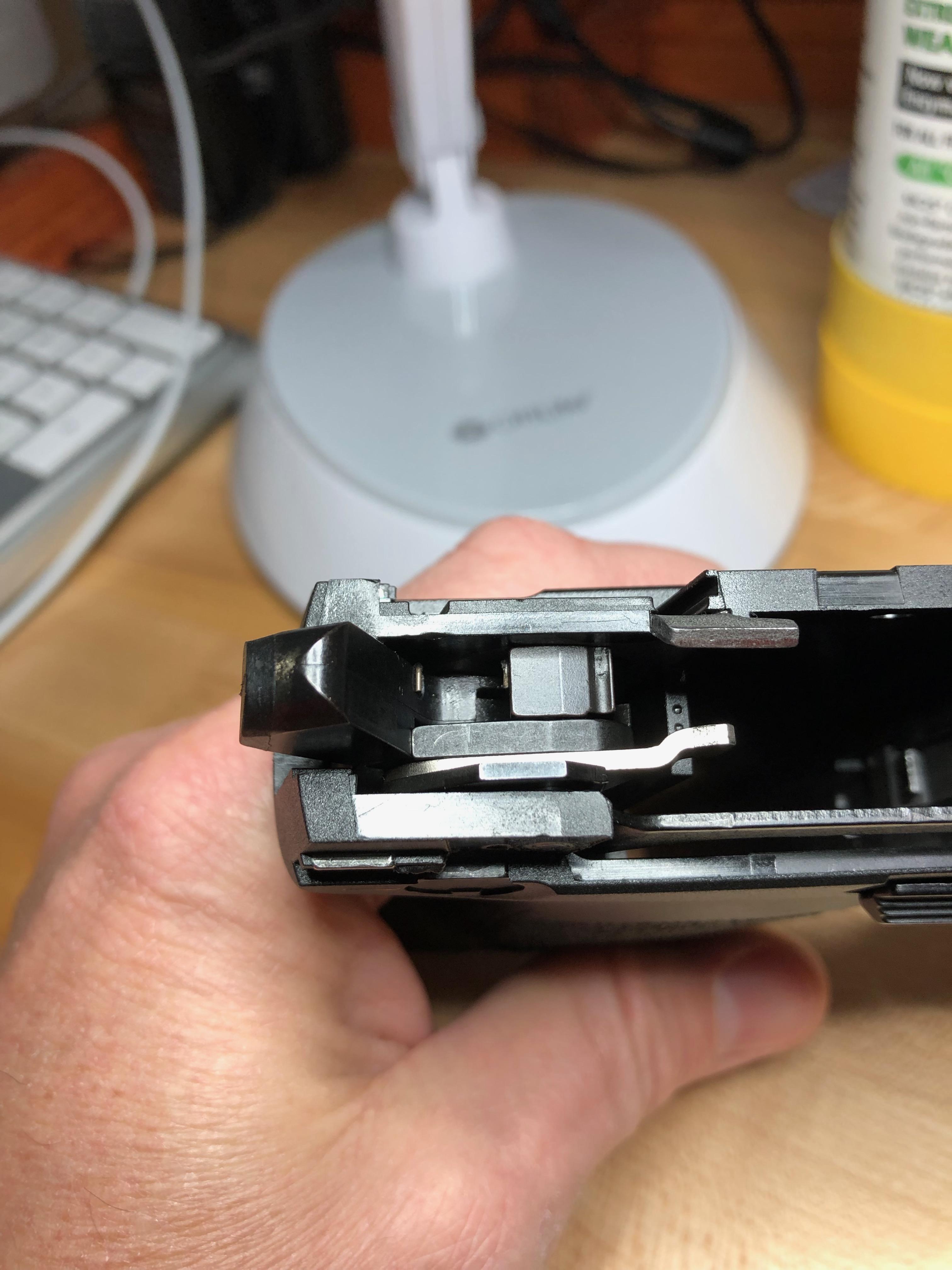 HK45 New LEM Install w/ Grayguns Short Reset Package - Doesn't Function-img_4046.jpg