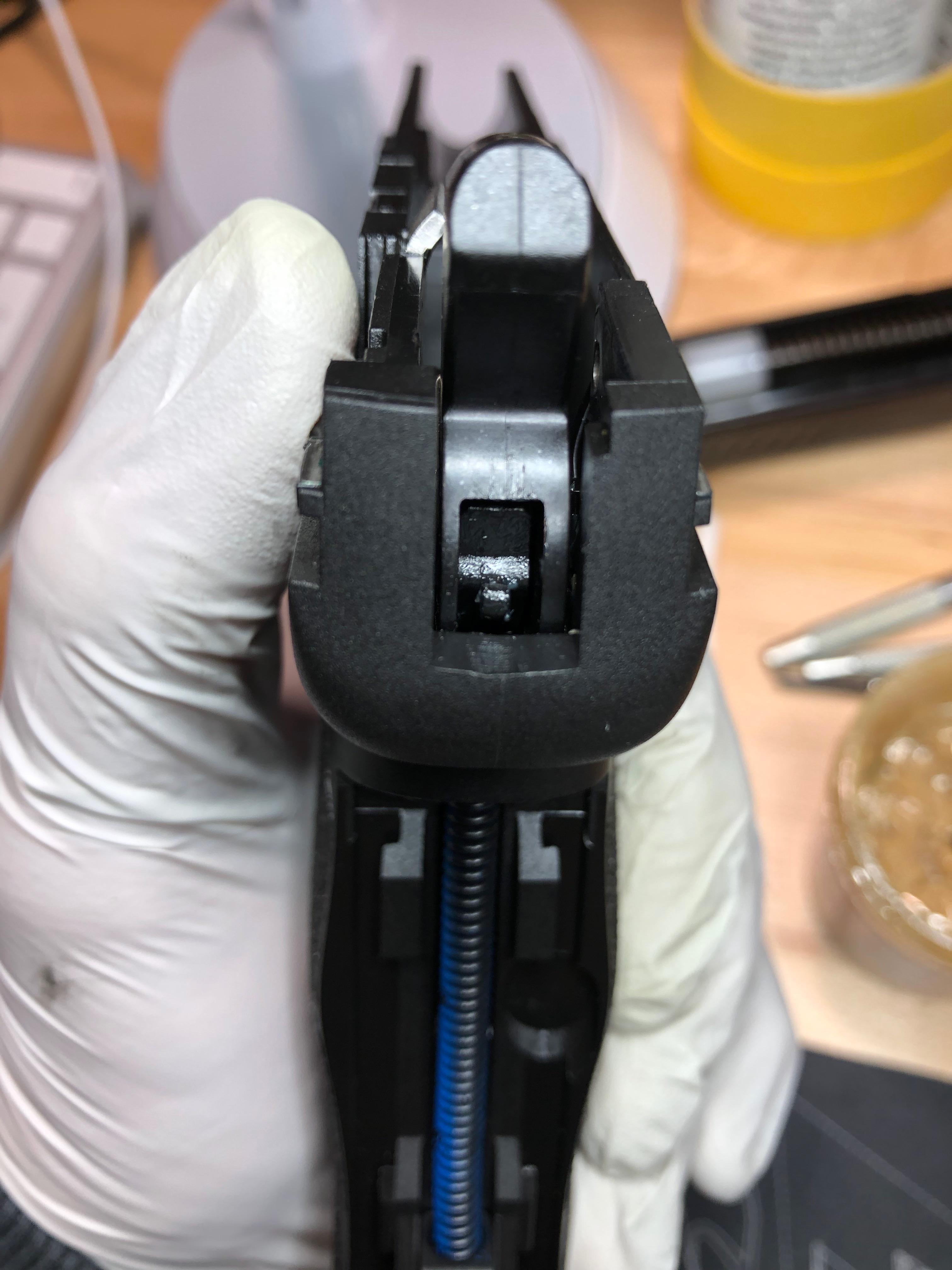 HK45 New LEM Install w/ Grayguns Short Reset Package - Doesn't Function-img_4057.jpg