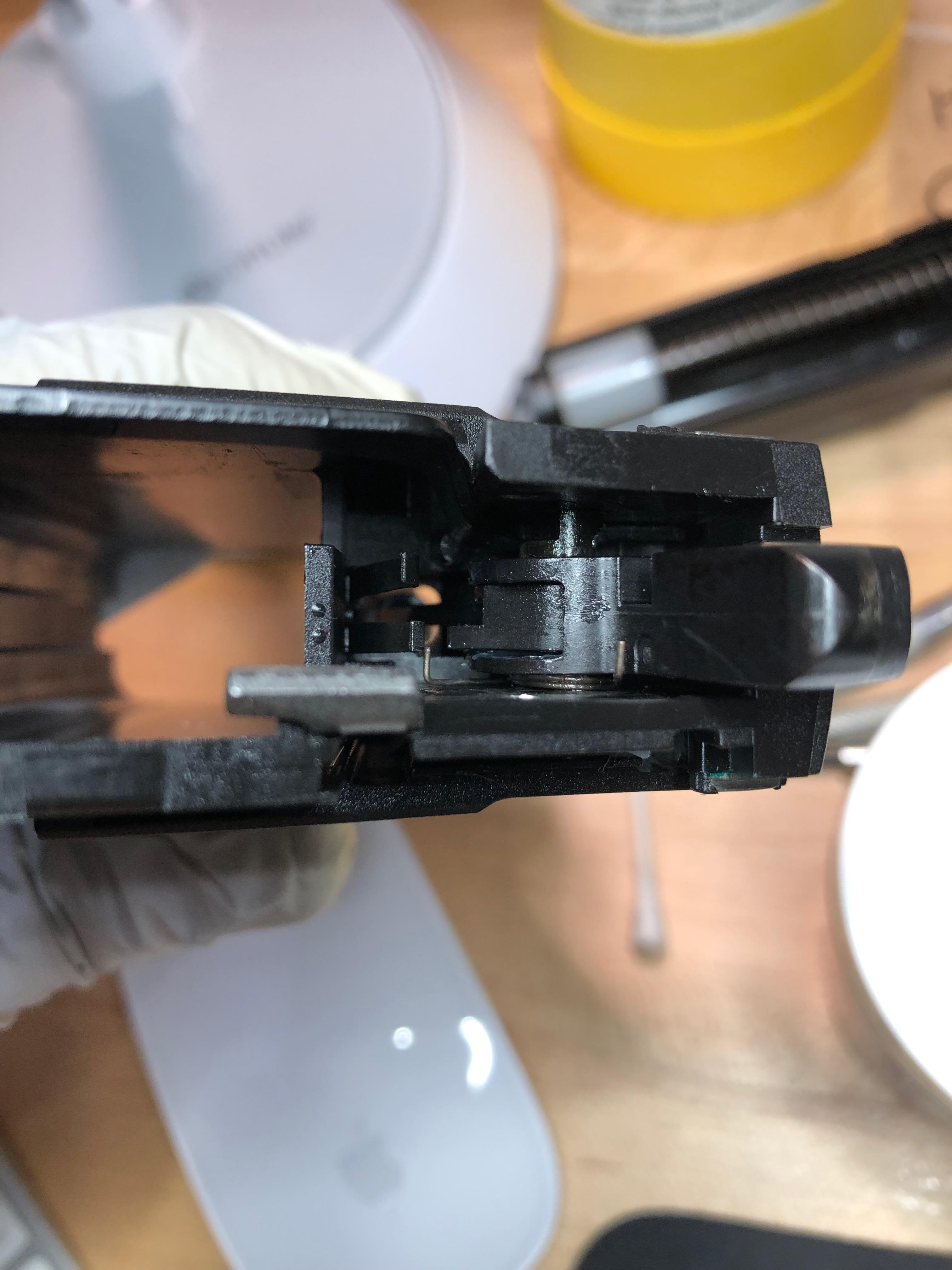 HK45 New LEM Install w/ Grayguns Short Reset Package - Doesn't Function-img_4060.jpg