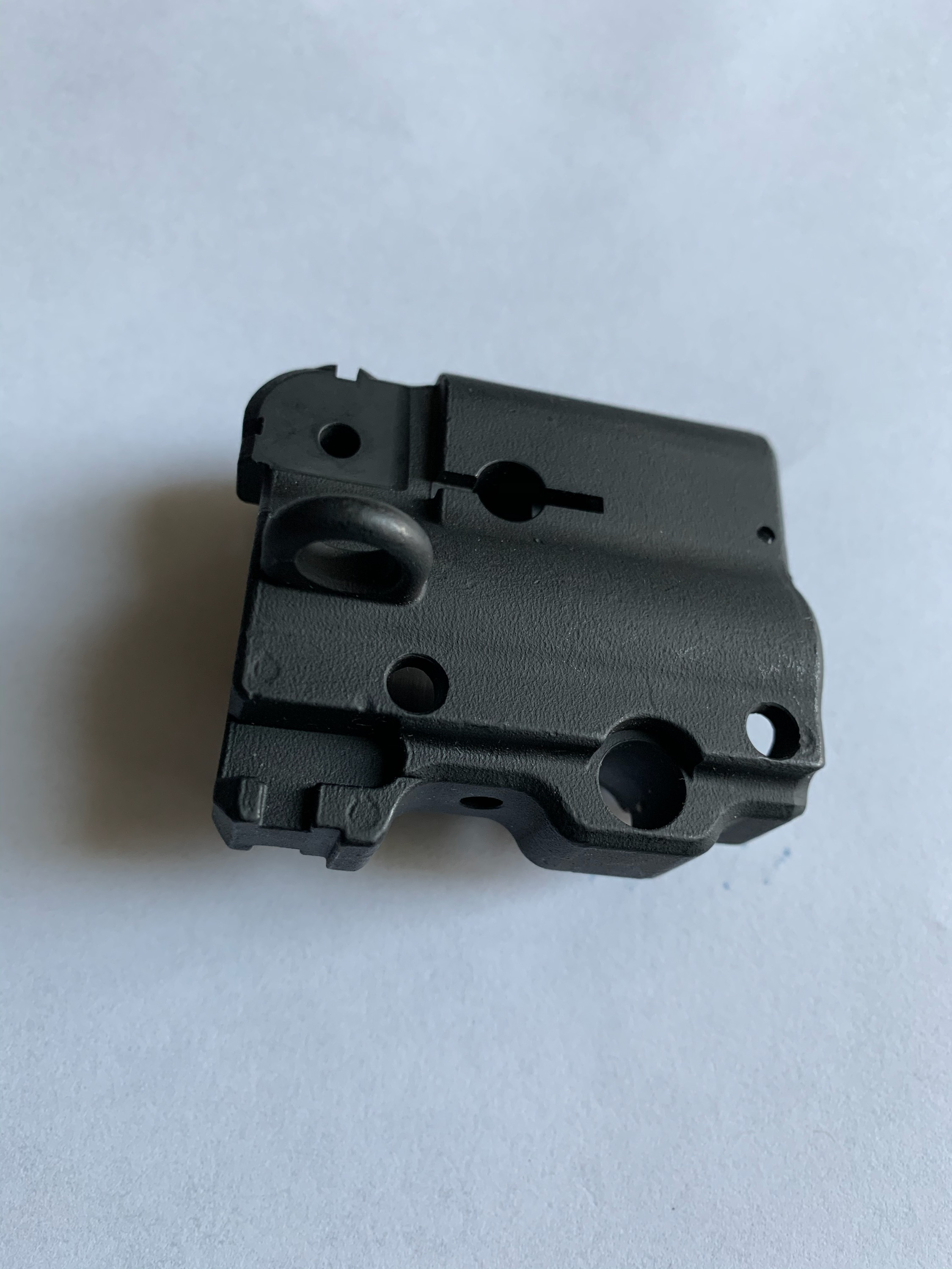 WTS: HK417 slim-line stock & 416 parts (SOLD)-img_4127.heic.jpeg