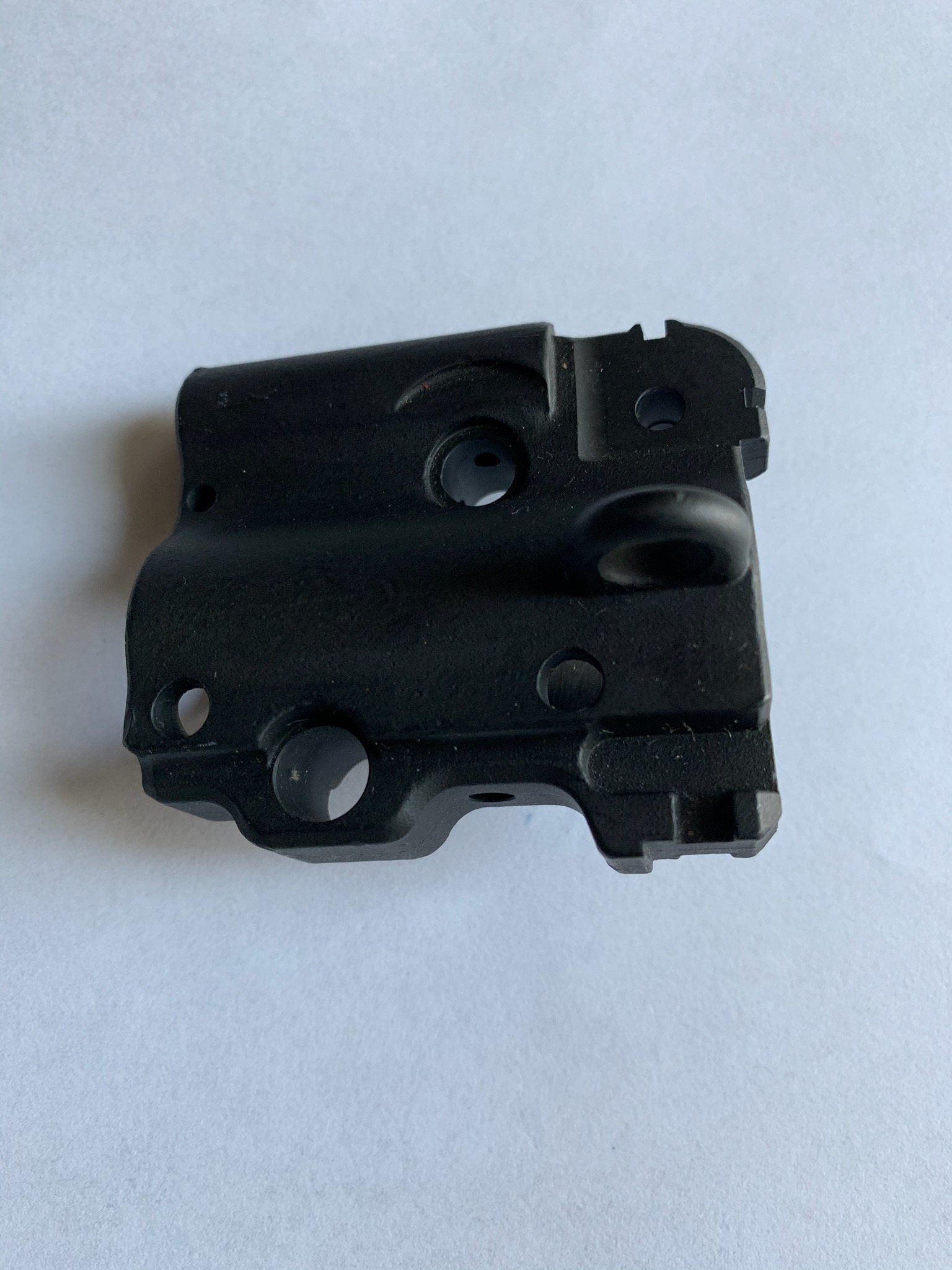 WTS: HK417 slim-line stock & 416 parts (SOLD)-img_4128.heic.jpeg