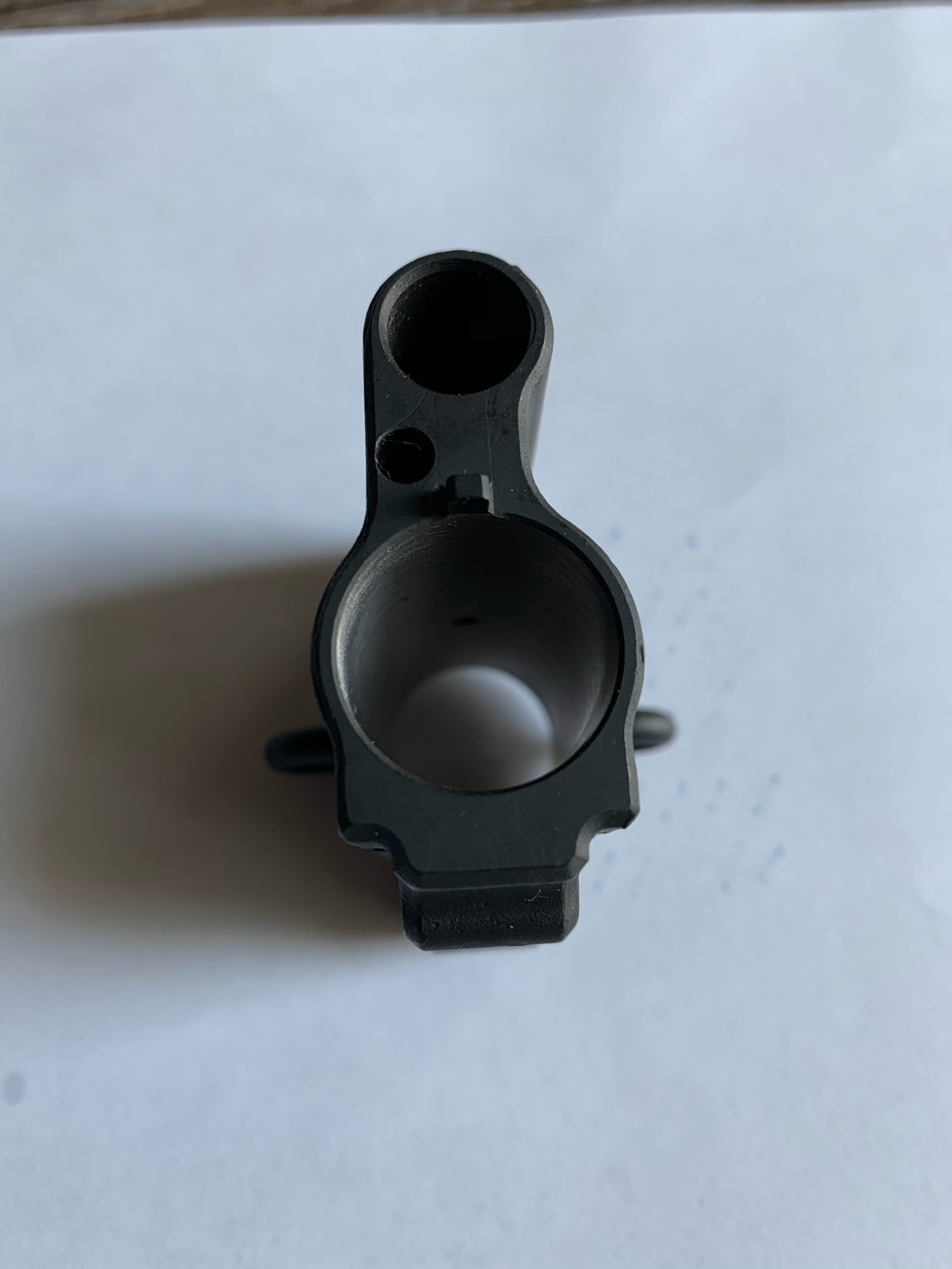 WTS: HK417 slim-line stock & 416 parts (SOLD)-img_4129.heic.jpeg
