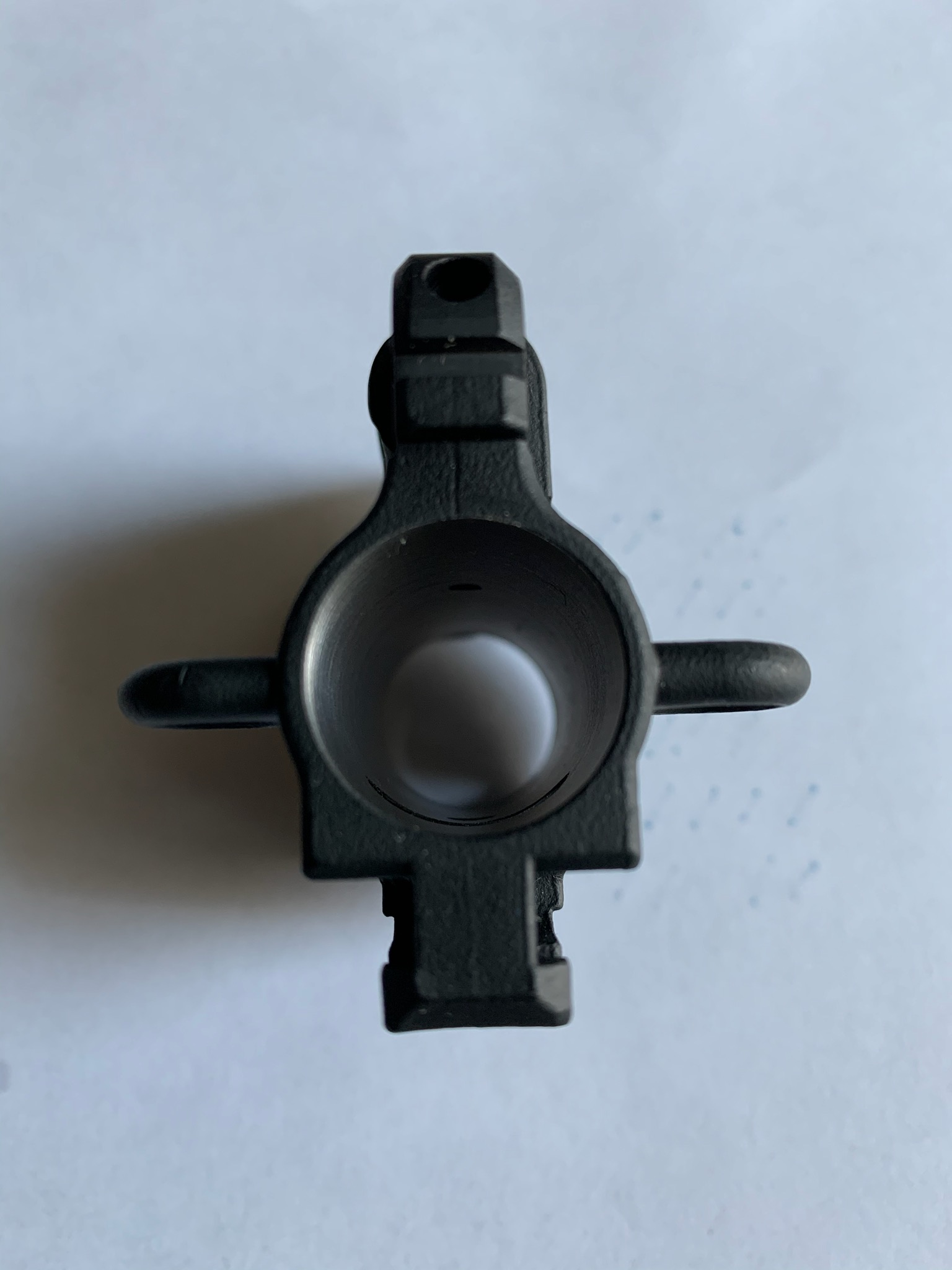 WTS: HK417 slim-line stock & 416 parts (SOLD)-img_4130.heic.jpeg