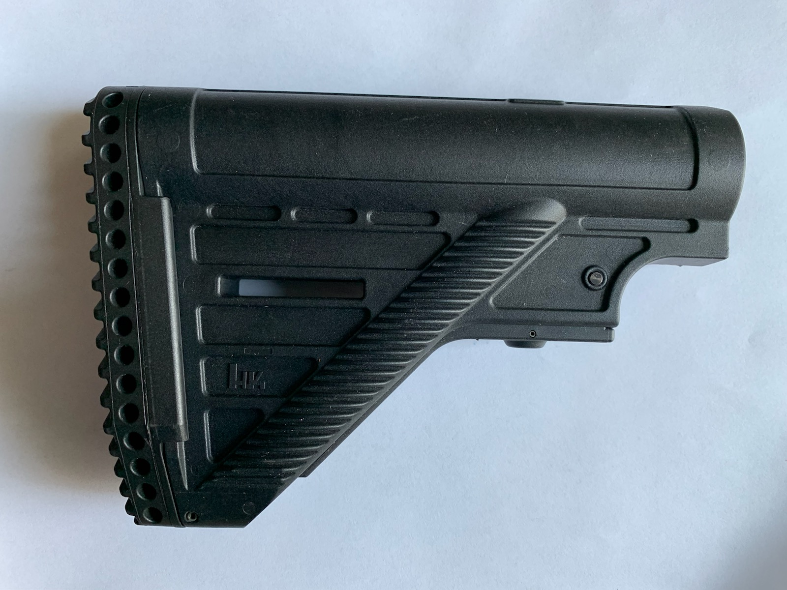 WTS: HK417 slim-line stock & 416 parts (SOLD)-img_4133.heic.jpeg