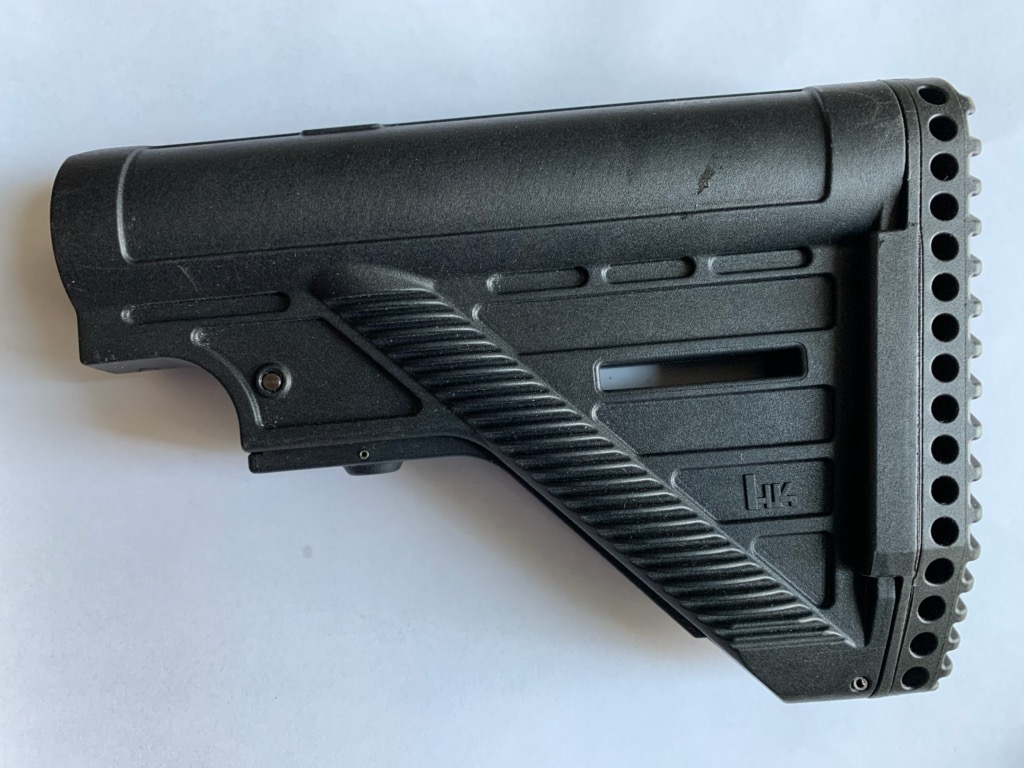 WTS: HK417 slim-line stock & 416 parts (SOLD)-img_4134.heic.jpeg