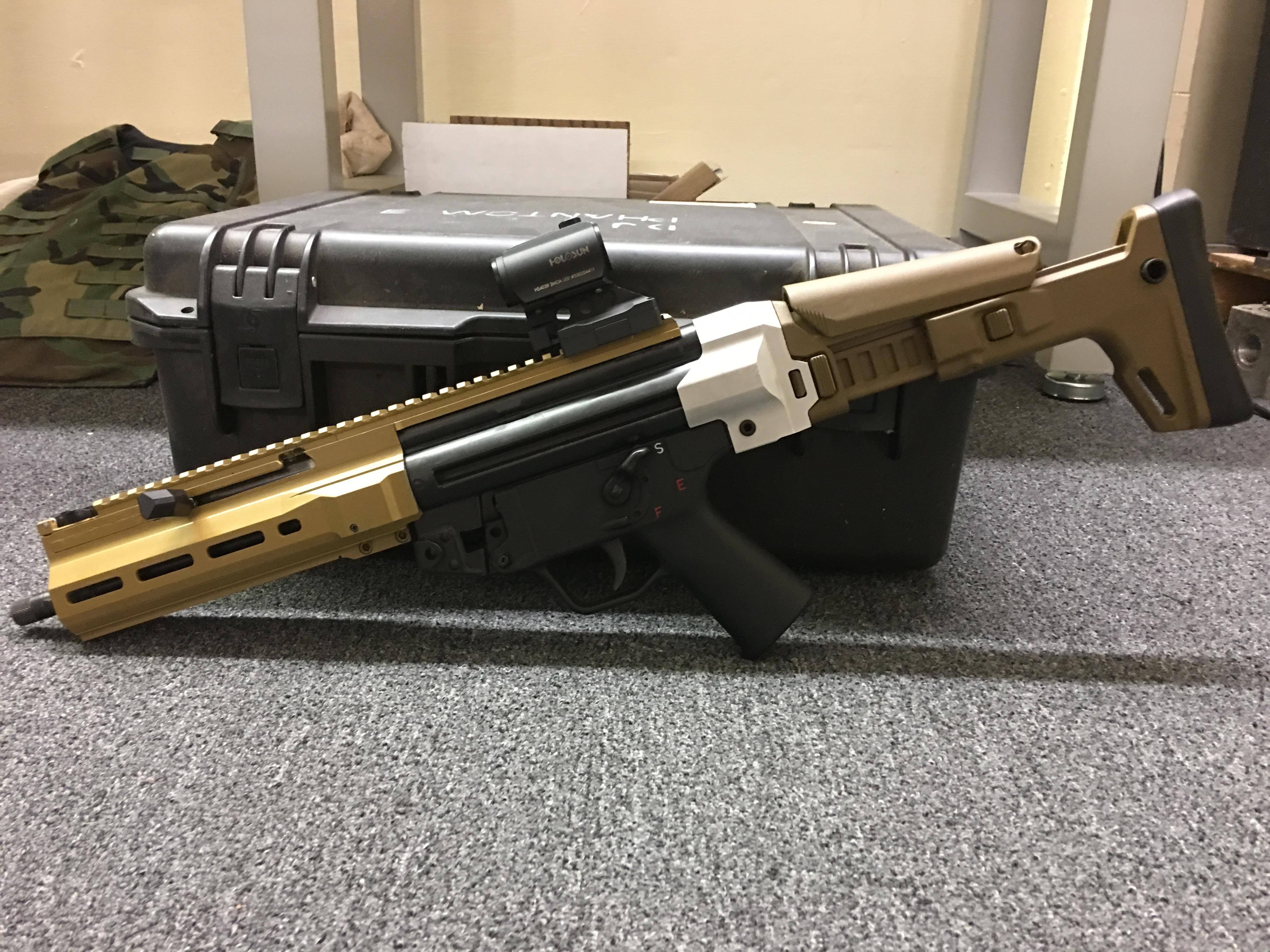 Custom MP5 and Modular Front End-img_4145.jpg