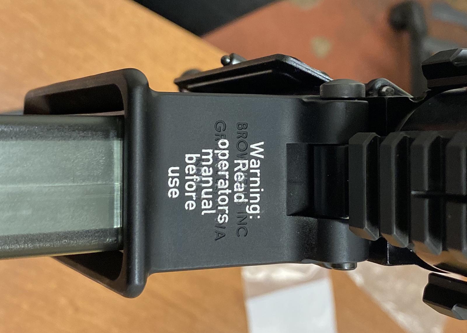 Brownell's 416 (BRN-4) 417 (BRN-7) Builds-img_4159.jpg