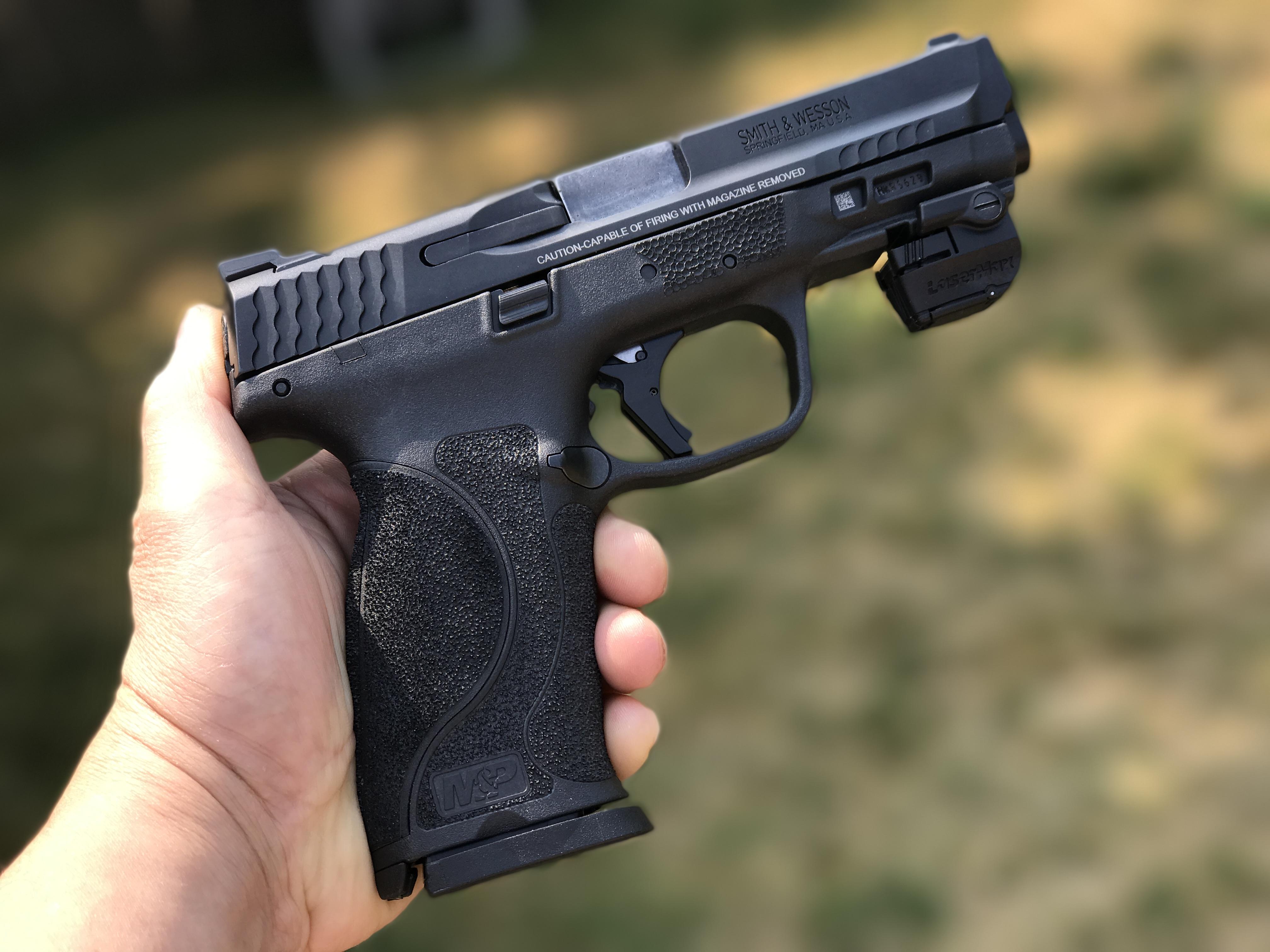 Laser for a VP9 SK-img_4160.jpg