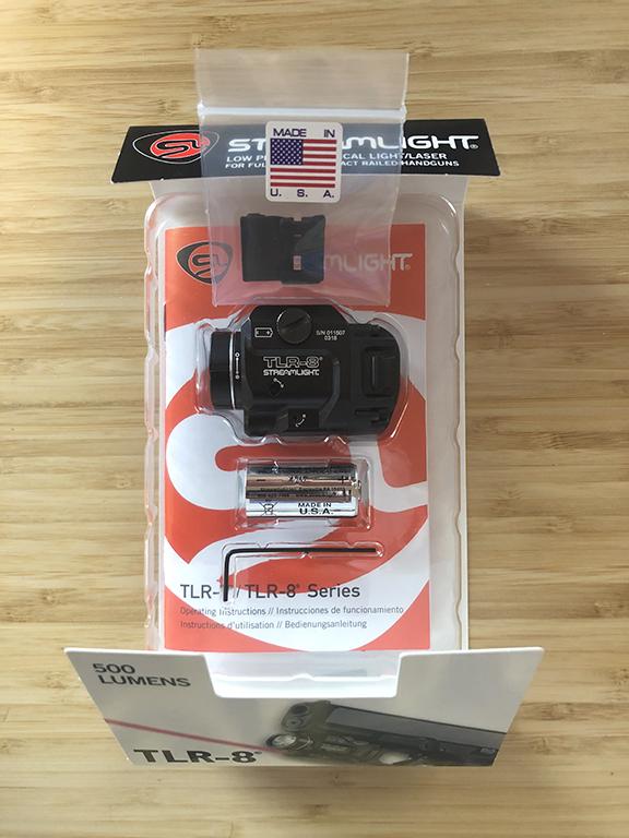 SOLD: HK45C-compatible Streamlight TLR-8-img_4215.jpg