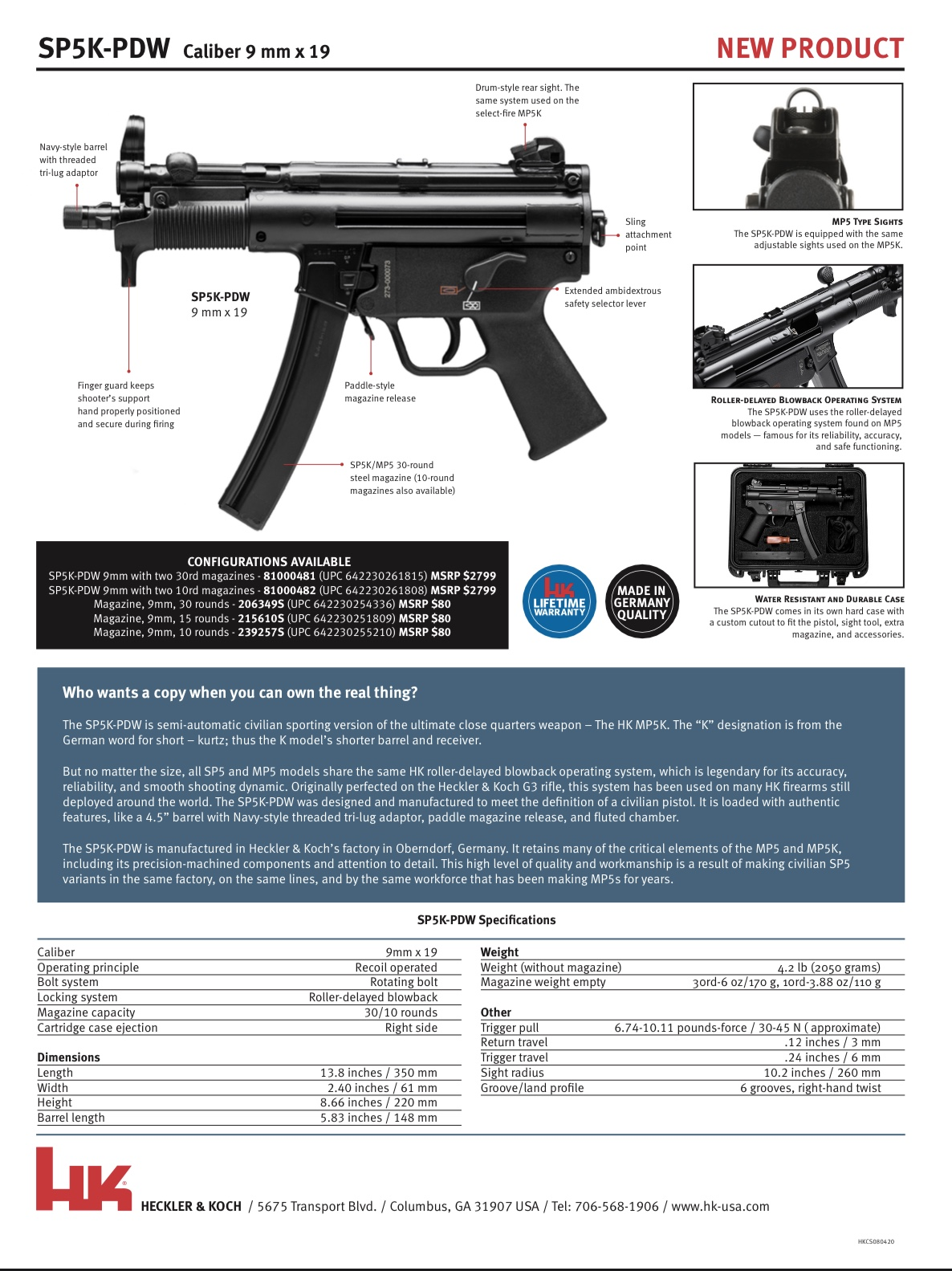 The SP5K-PDW IS REALITY!!!-img_4398.jpg
