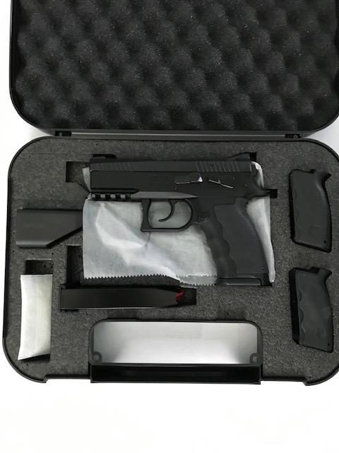 WTS: NIB Sphinx SDP Compact Alpha 9MM Pistol w/5 Mags    $ 695.00-img_4441.jpg