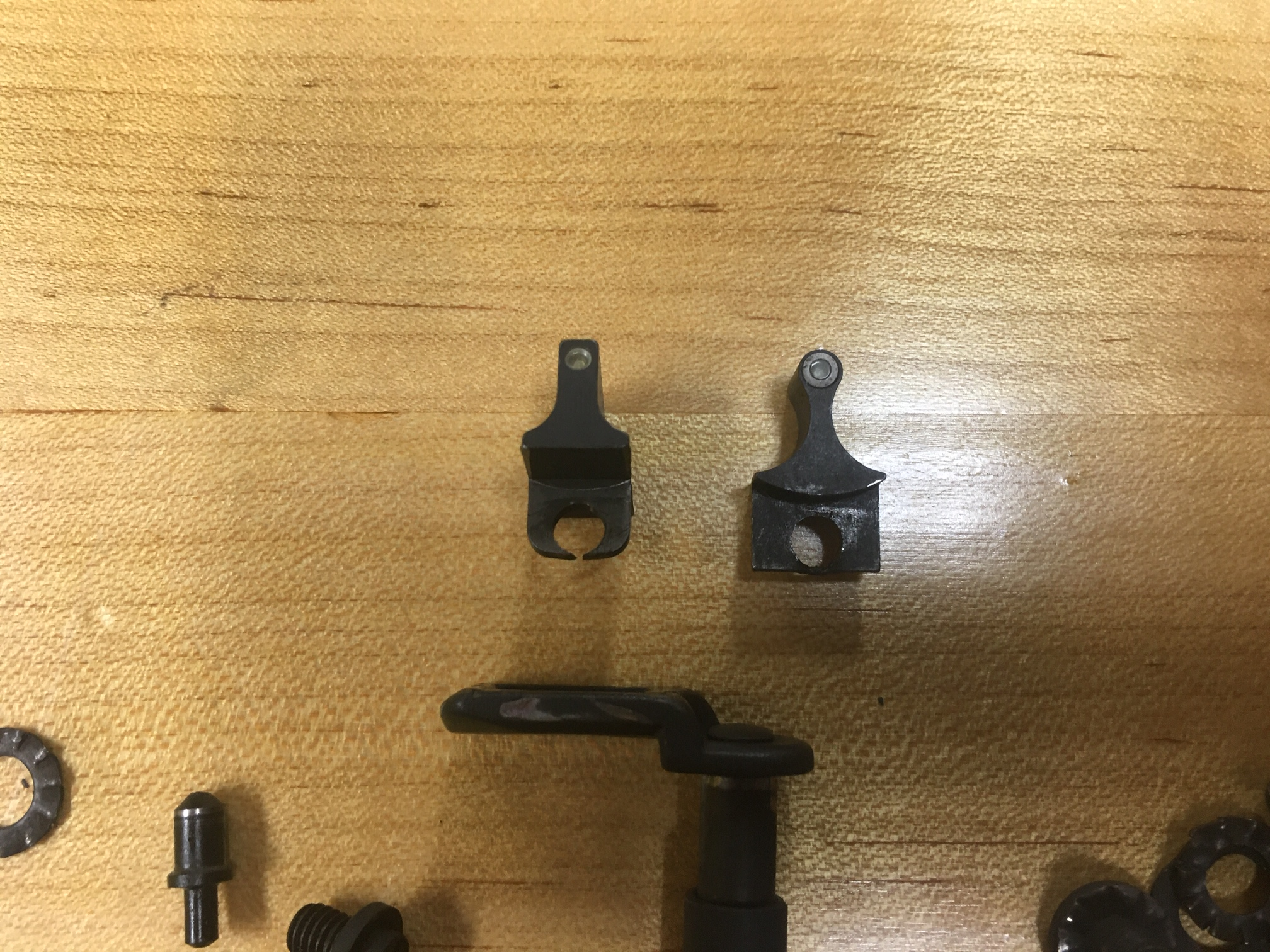 WTS: HK Diopter sights, front night sights, sight parts, ect-img_4501.jpg