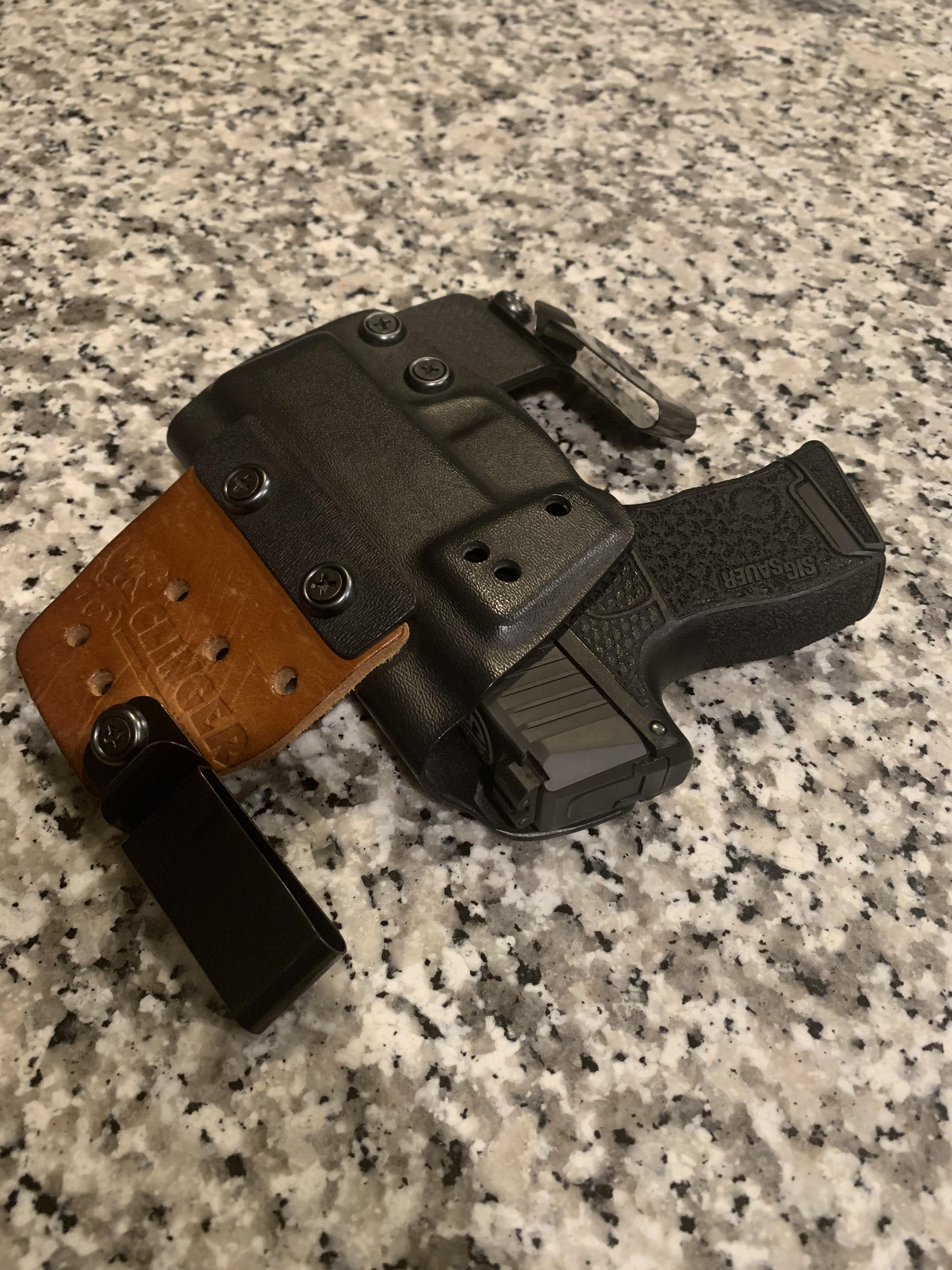 Clinger Holsters: Great Product-img_4593.jpg