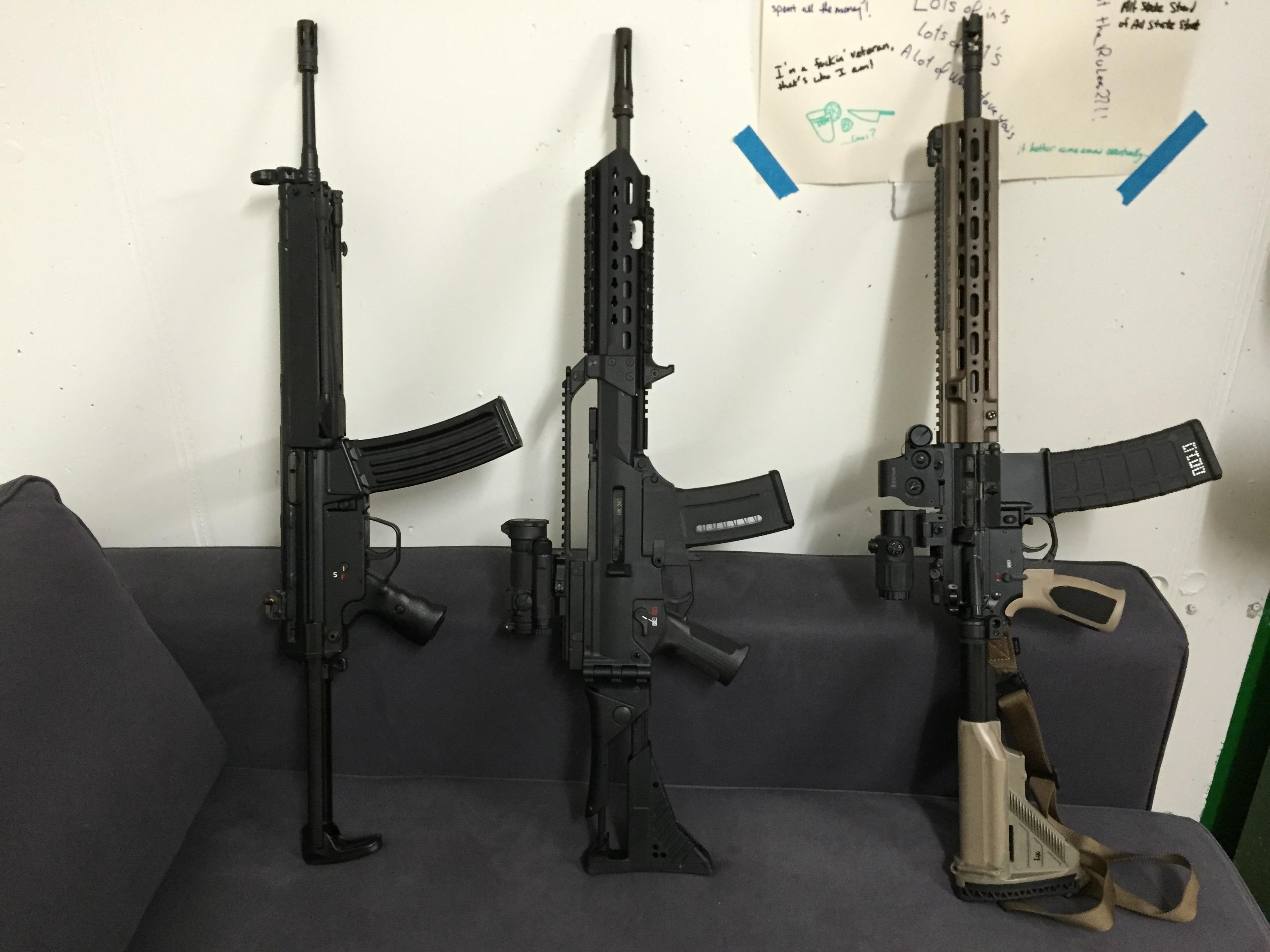First impressions of my HK 243 S TAR-img_4675.jpg