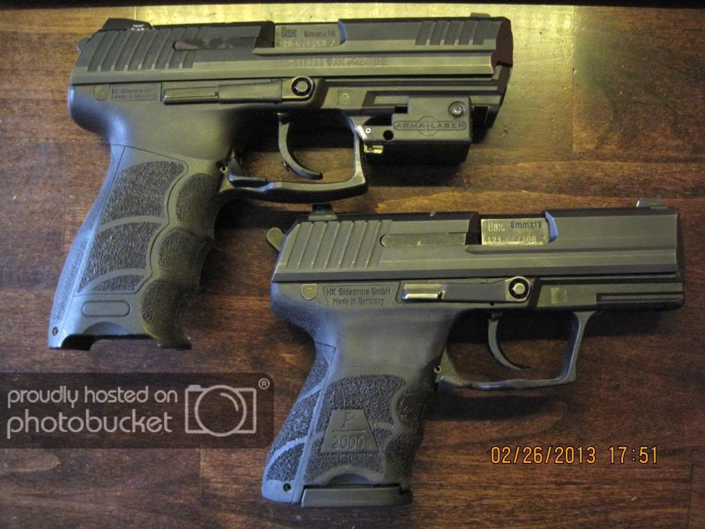 HK P3000 Pistol-img_4788_zps1ad235f9.jpg