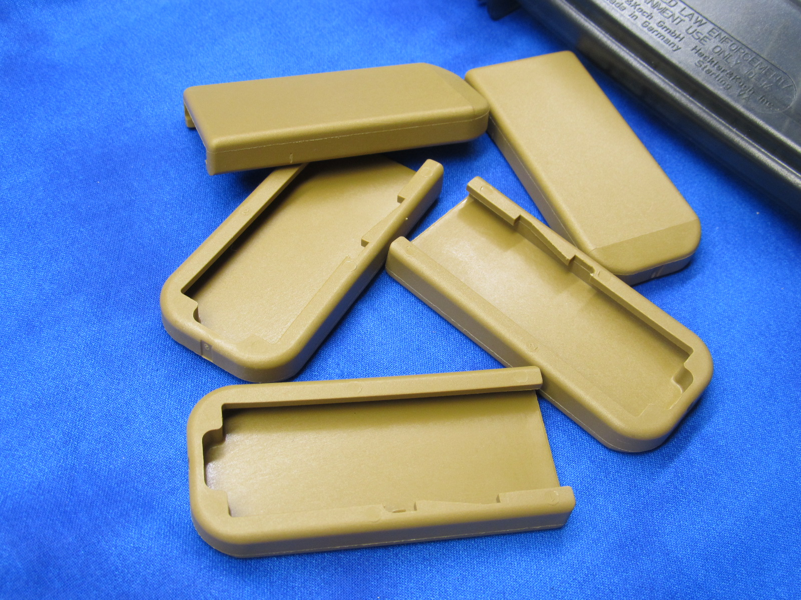 Misc G36/HK243 Parts for Sale-img_4894.jpg