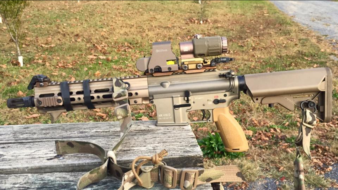 US SOF HK416 Variants: Photo, Discussion, and Cloning Thread-img_5184.png