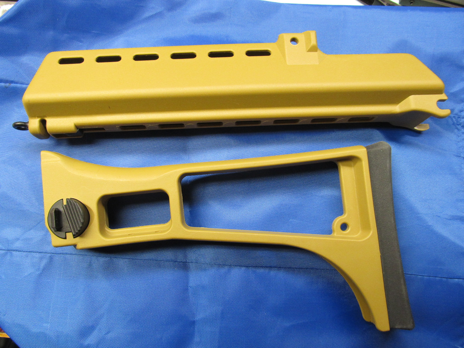 Misc G36/HK243 Parts for Sale-img_5328.jpg