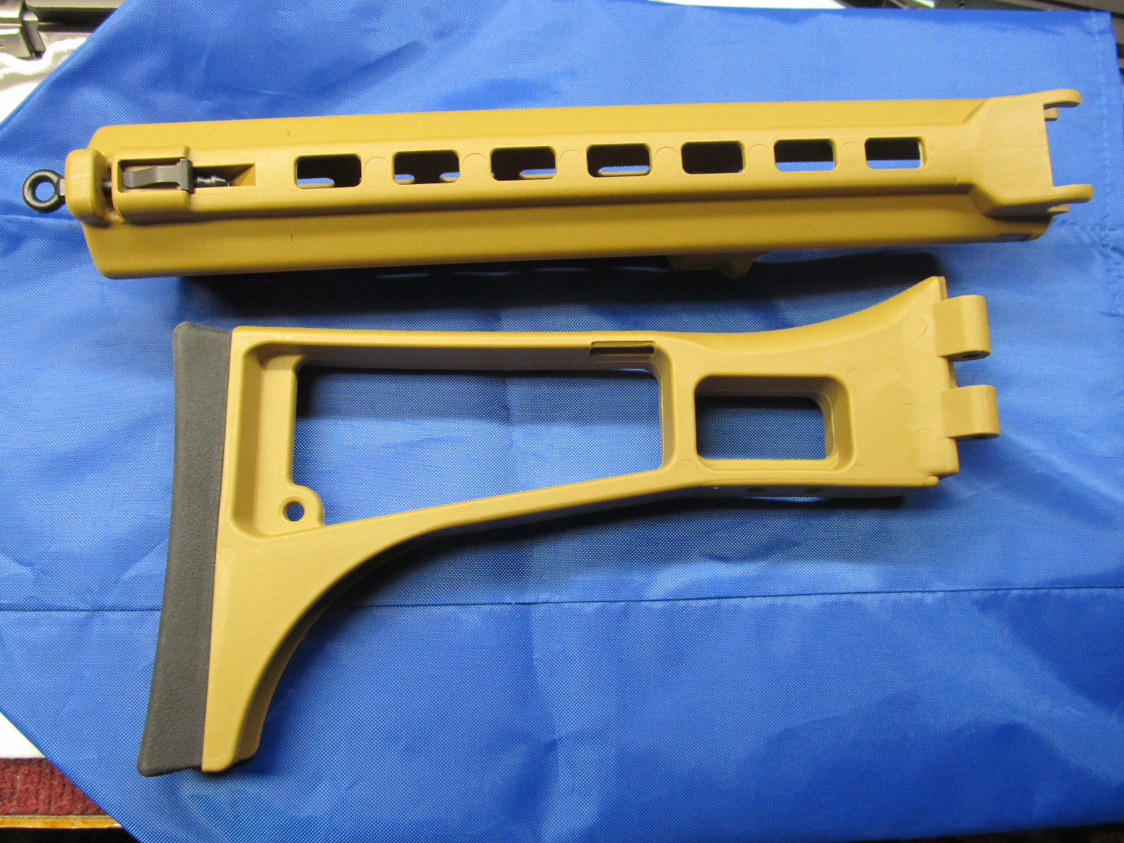 Misc G36/HK243 Parts for Sale-img_5329.jpg