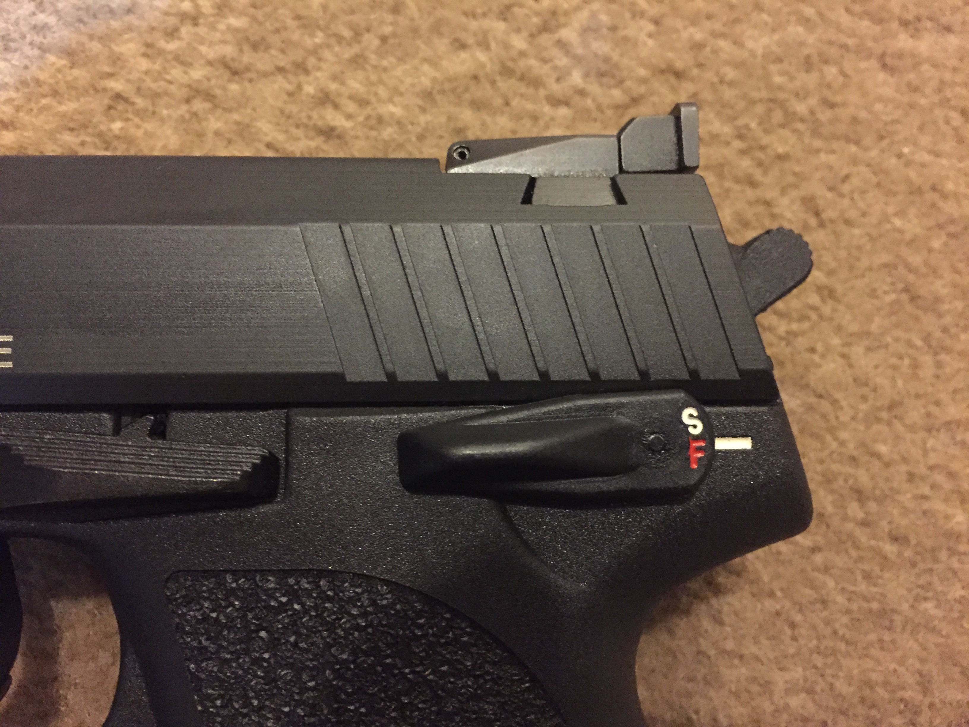 WTS - USP Expert 9mm (SOLD)-img_5786.jpg