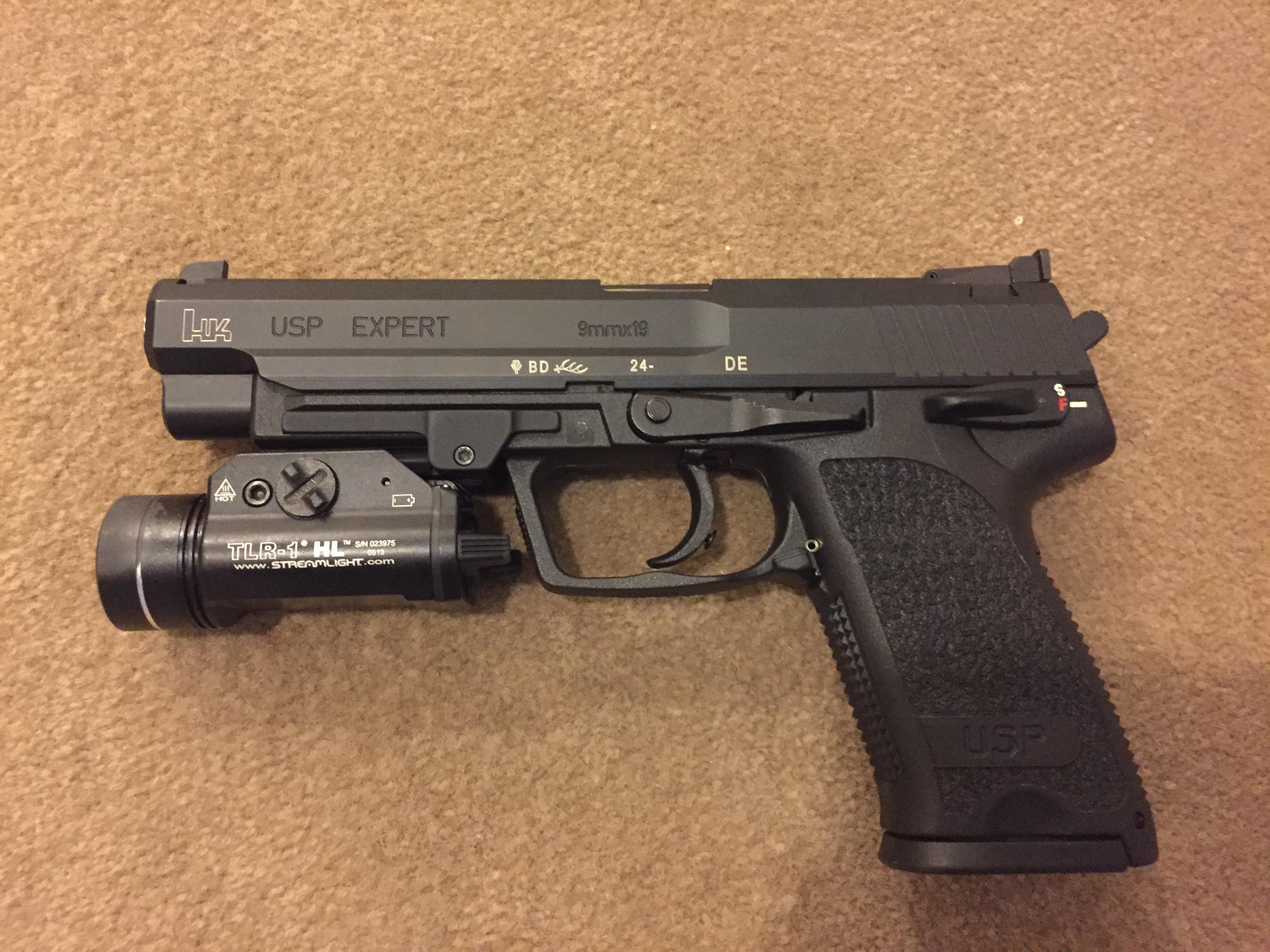 WTS - USP Expert 9mm (SOLD)-img_5790.jpg