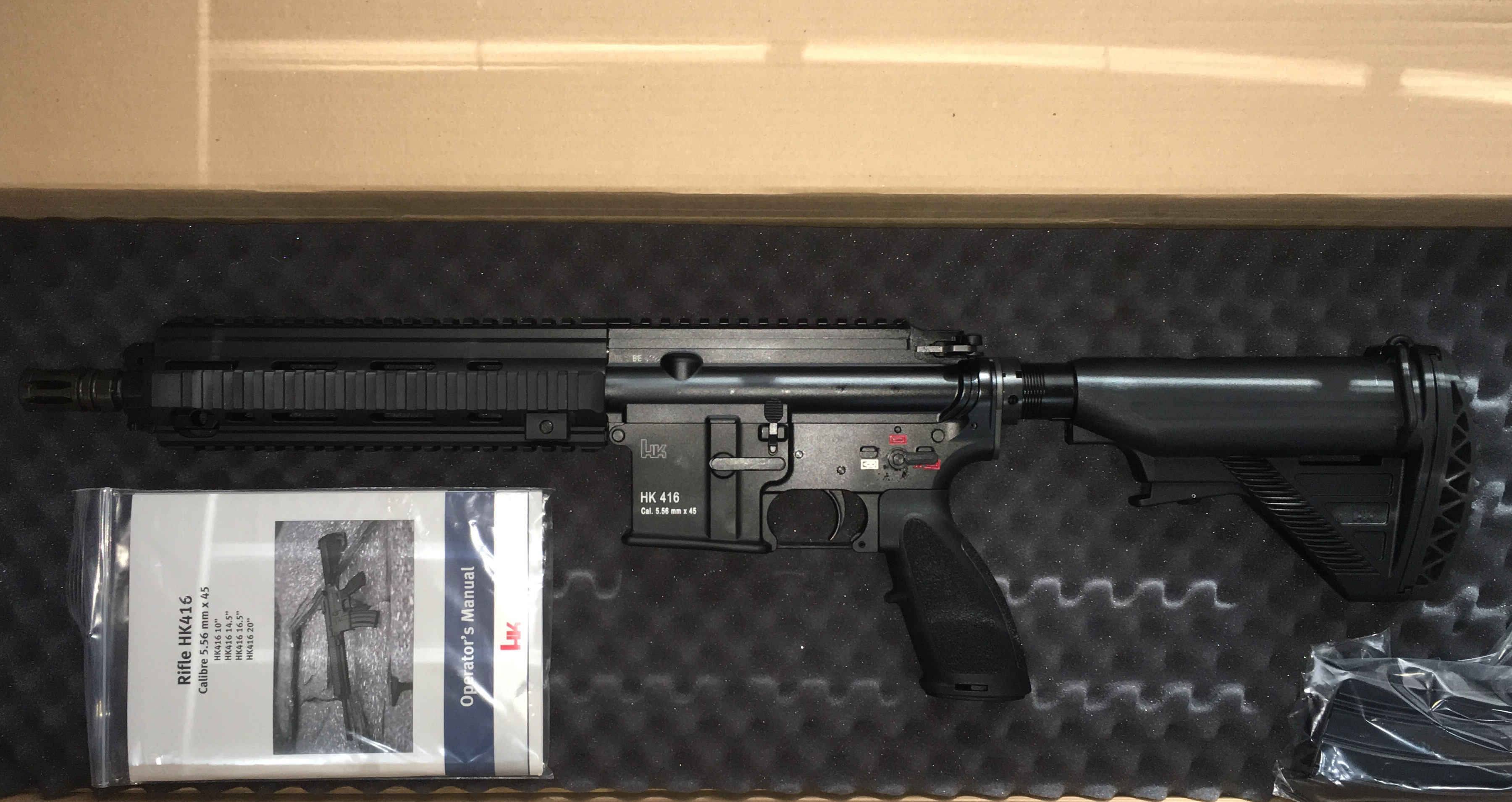 HK416 Owners Picture Thread (genuine HK416's only please)-img_5809.jpg