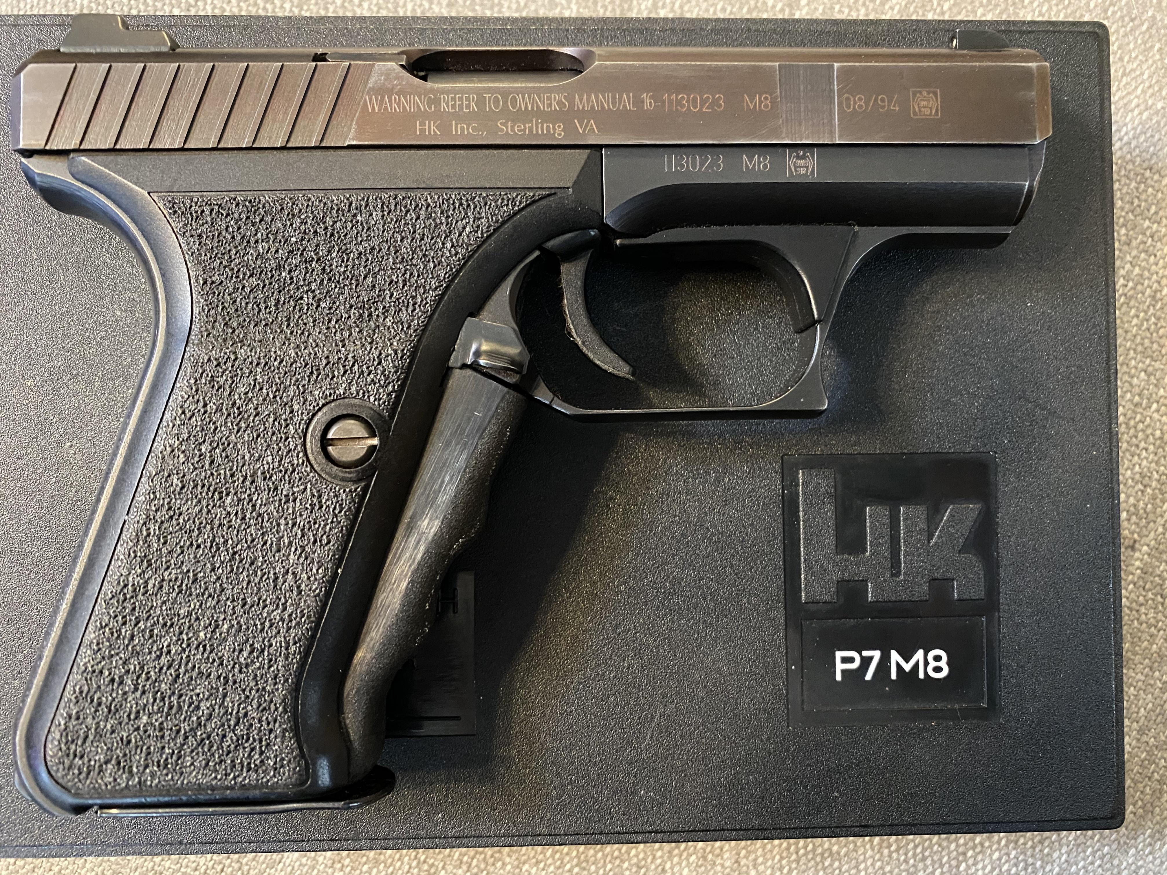 HK P7M8 Gun show find-img_5940.jpg