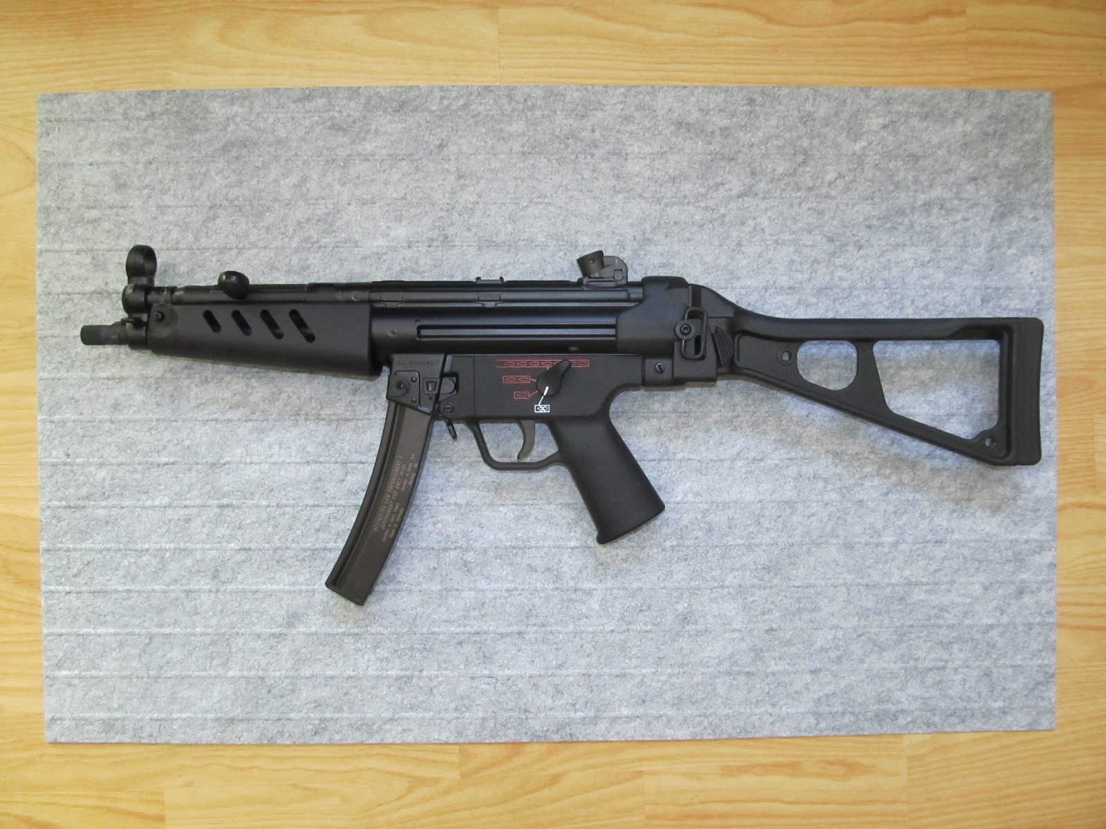 MP5 A3 stock or B&T Stock-img_6207.jpg
