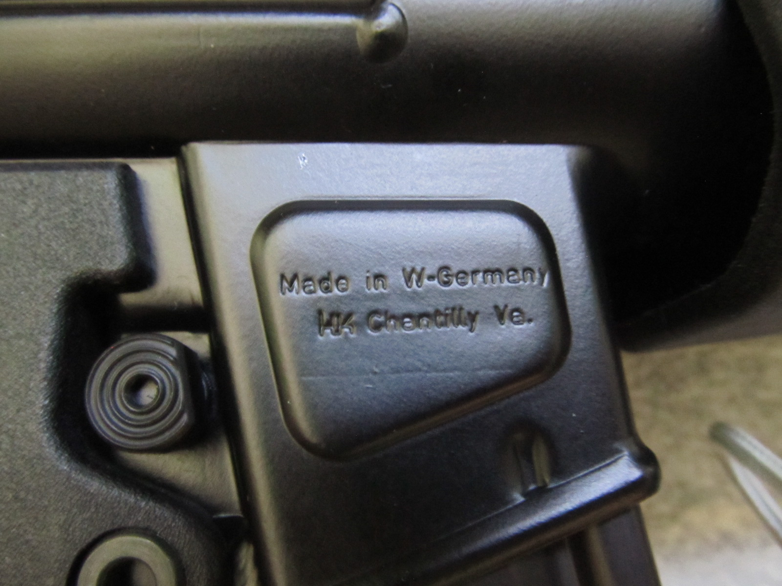 Let's See Your MP5's!-img_6215.jpg