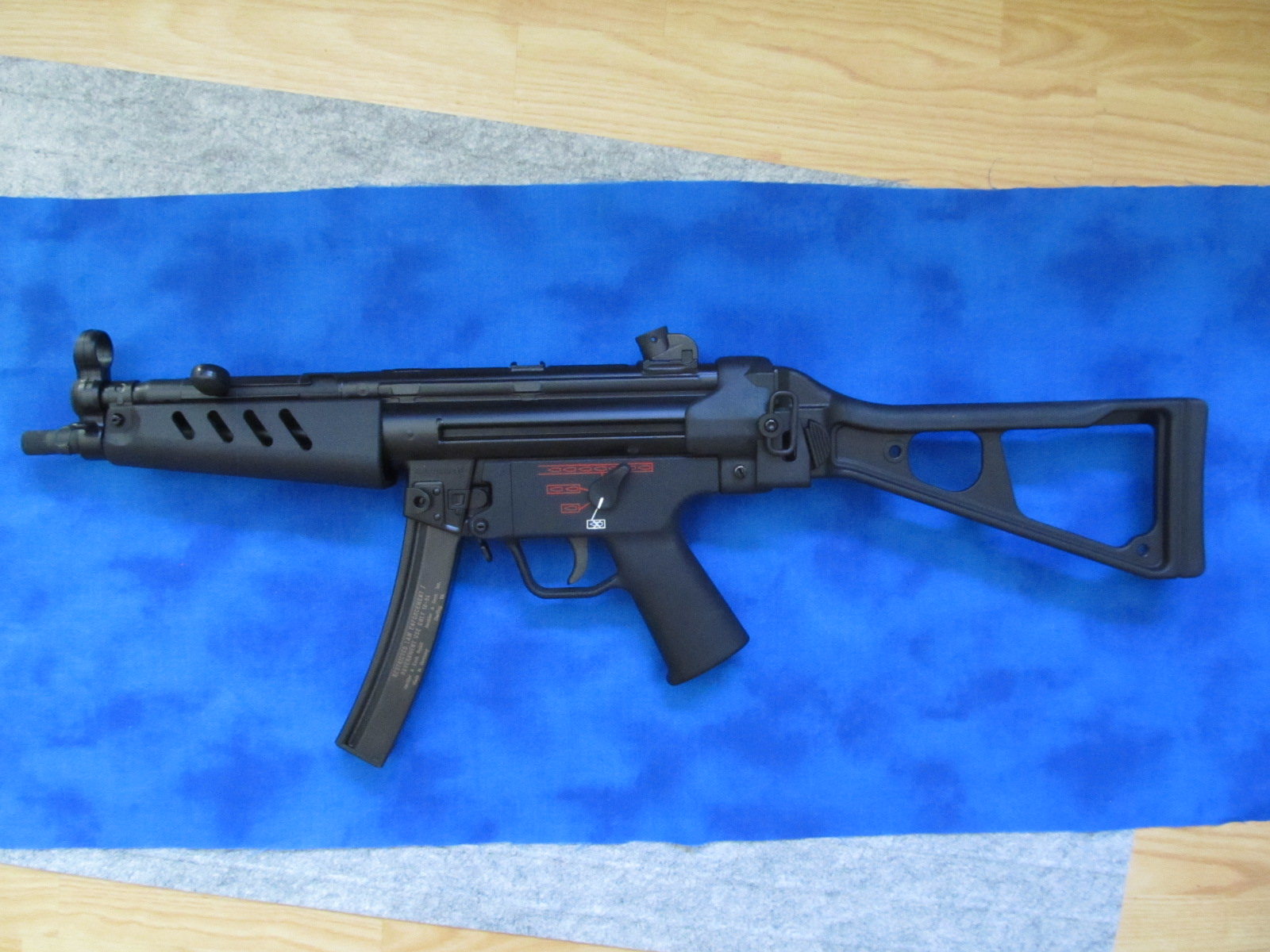 Let's See Your MP5's!-img_6217.jpg