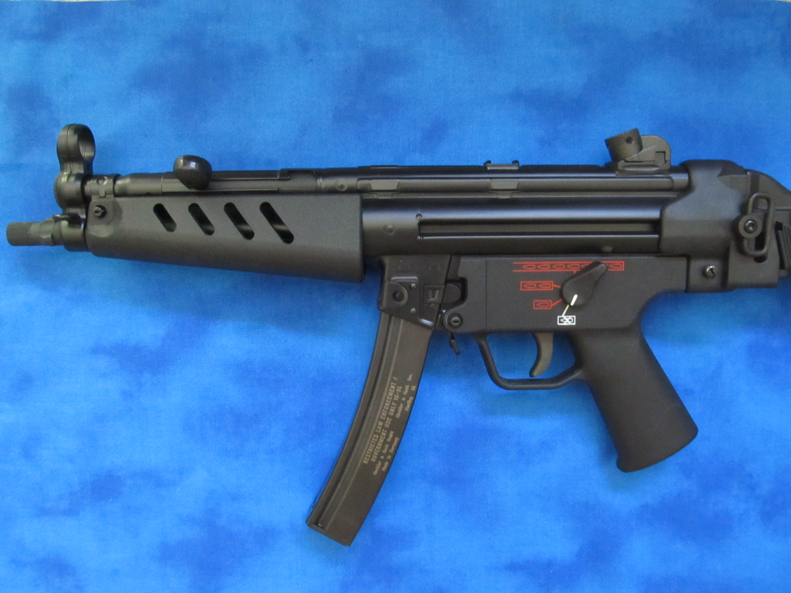 Let's See Your MP5's!-img_6218.jpg