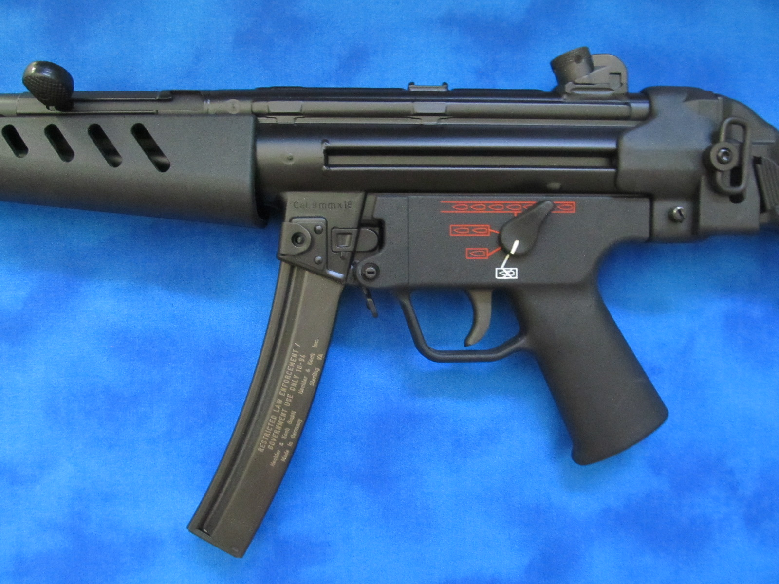 Let's See Your MP5's!-img_6219.jpg