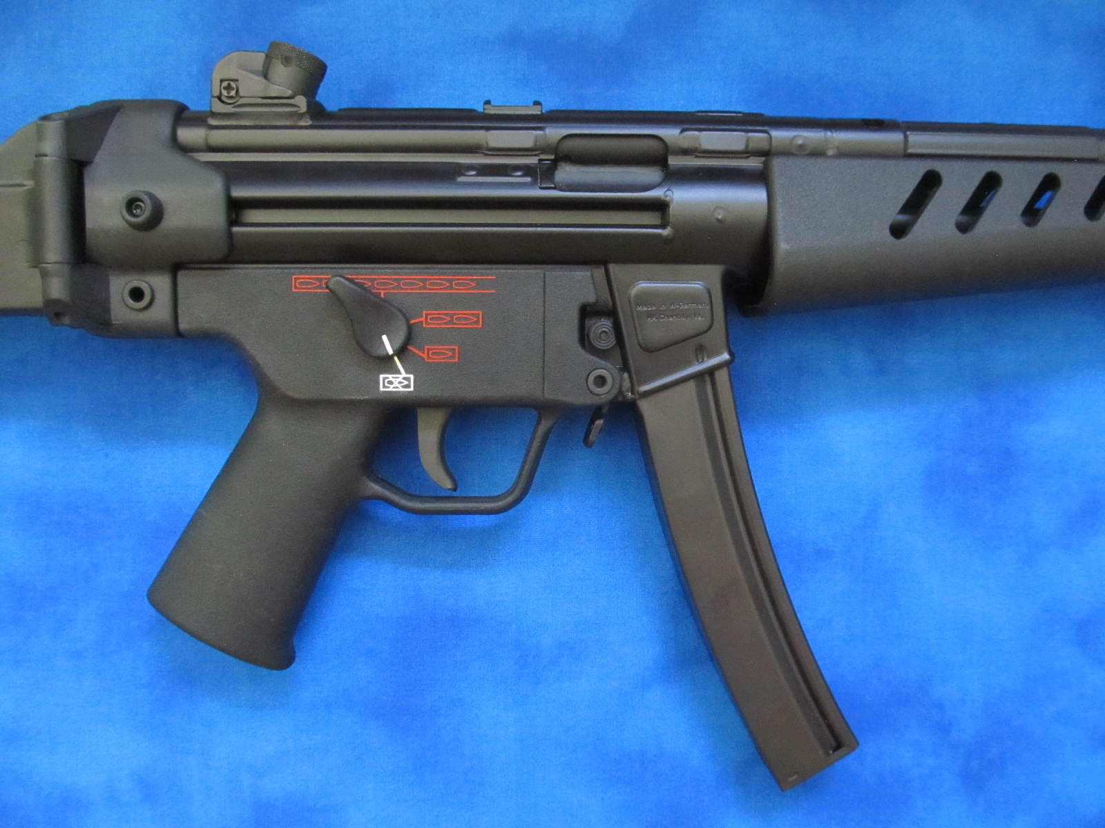 Let's See Your MP5's!-img_6220.jpg