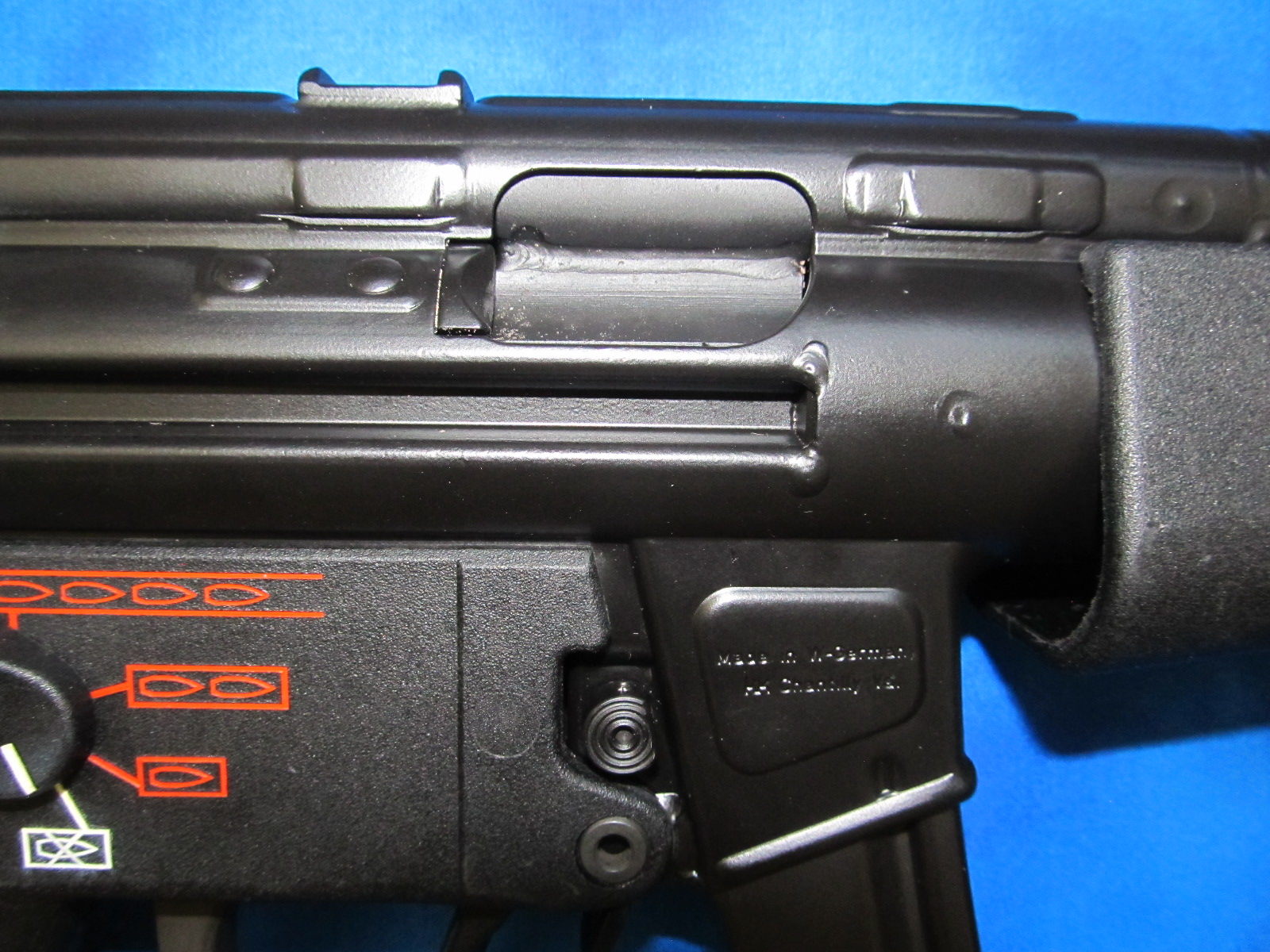Let's See Your MP5's!-img_6221.jpg