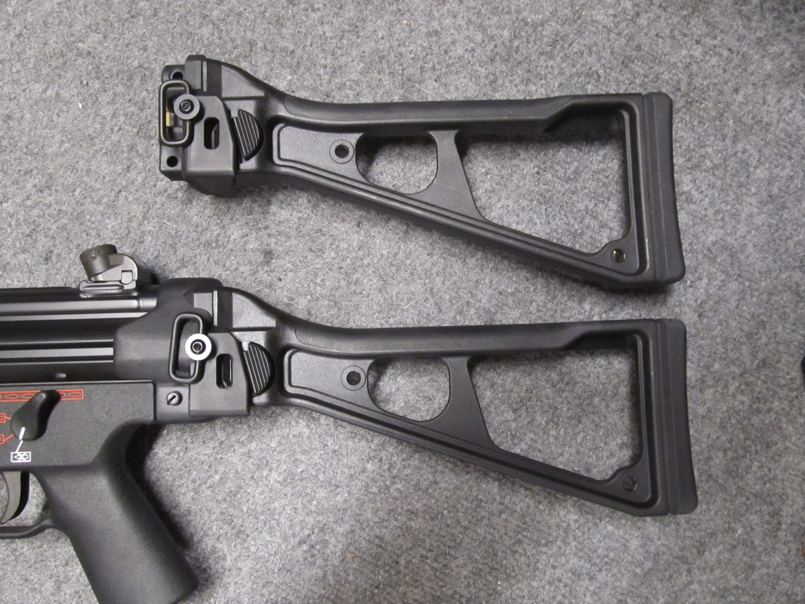 MP5 A3 stock or B&T Stock-img_6275.jpg