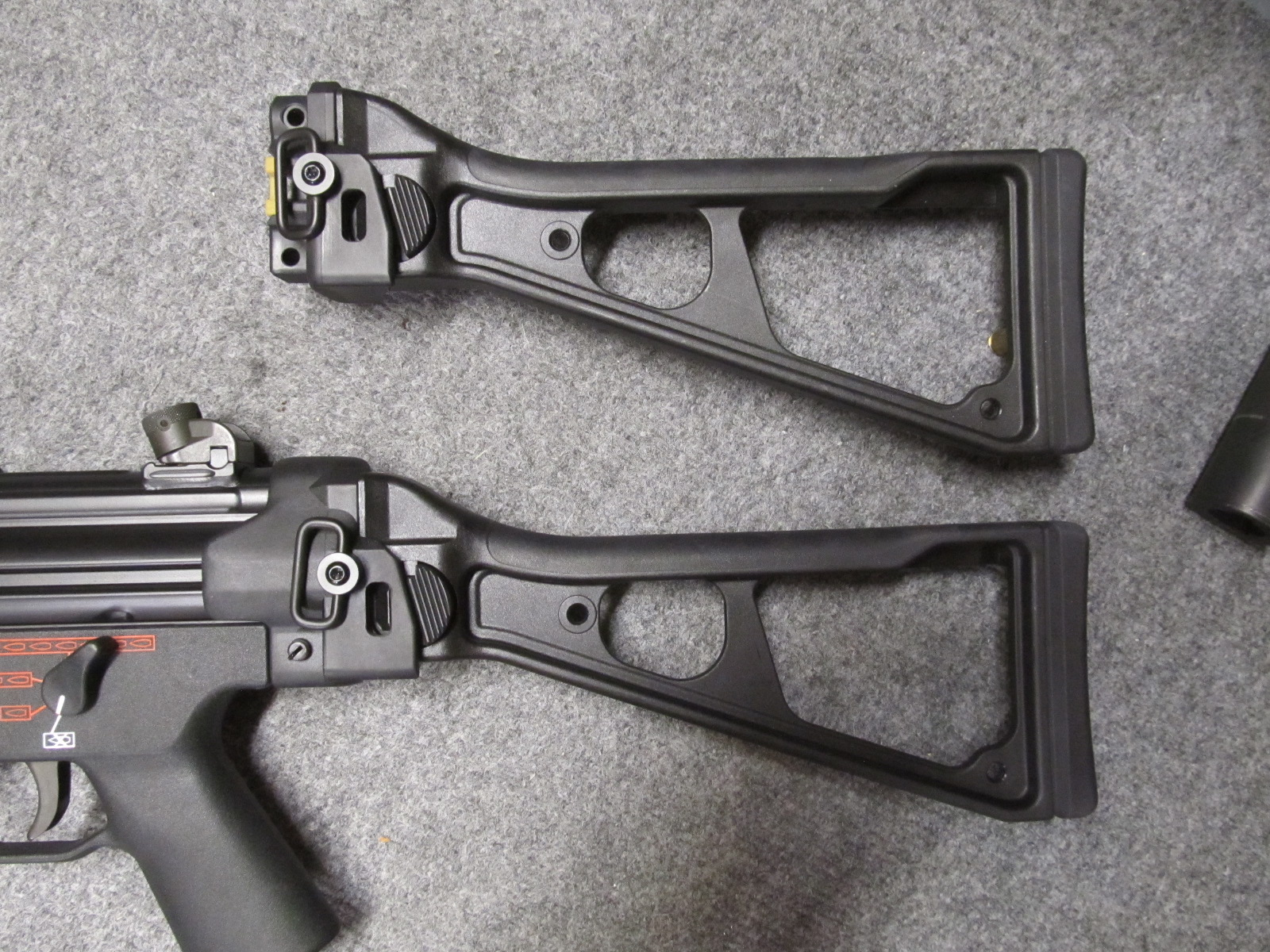Ordered B&T folding stock...have question-img_6276.jpg