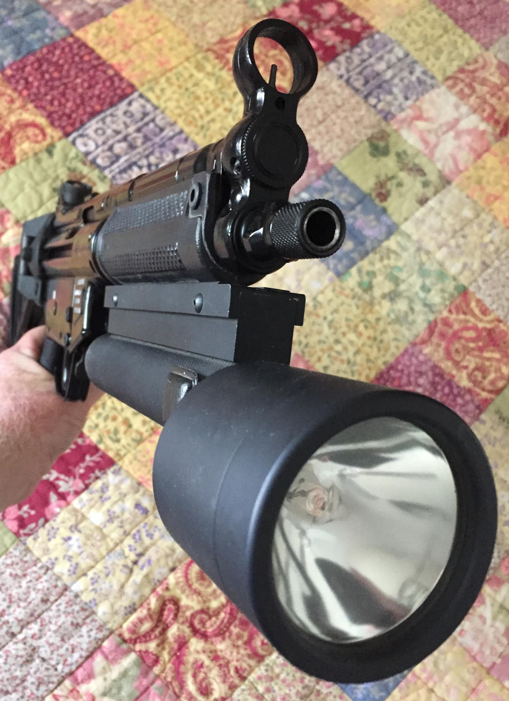 HK Flashlight, vintage-img_6855.jpg