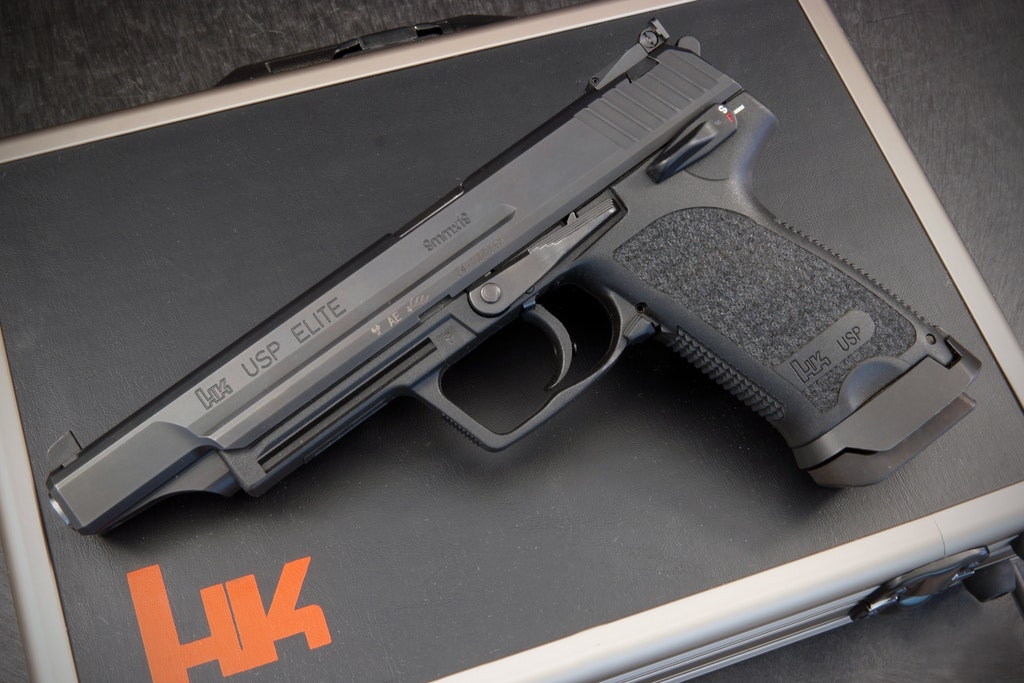What is your #1 HK handgun modell of all time?-img_7320.jpg