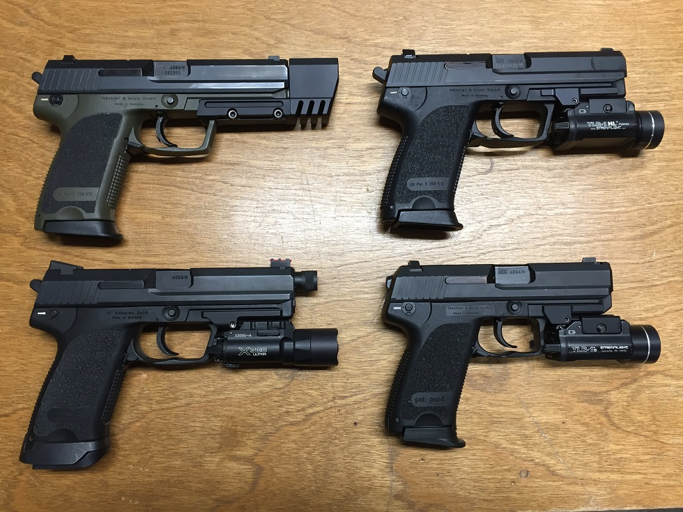 Let's See Your USP's!-img_7519.jpg