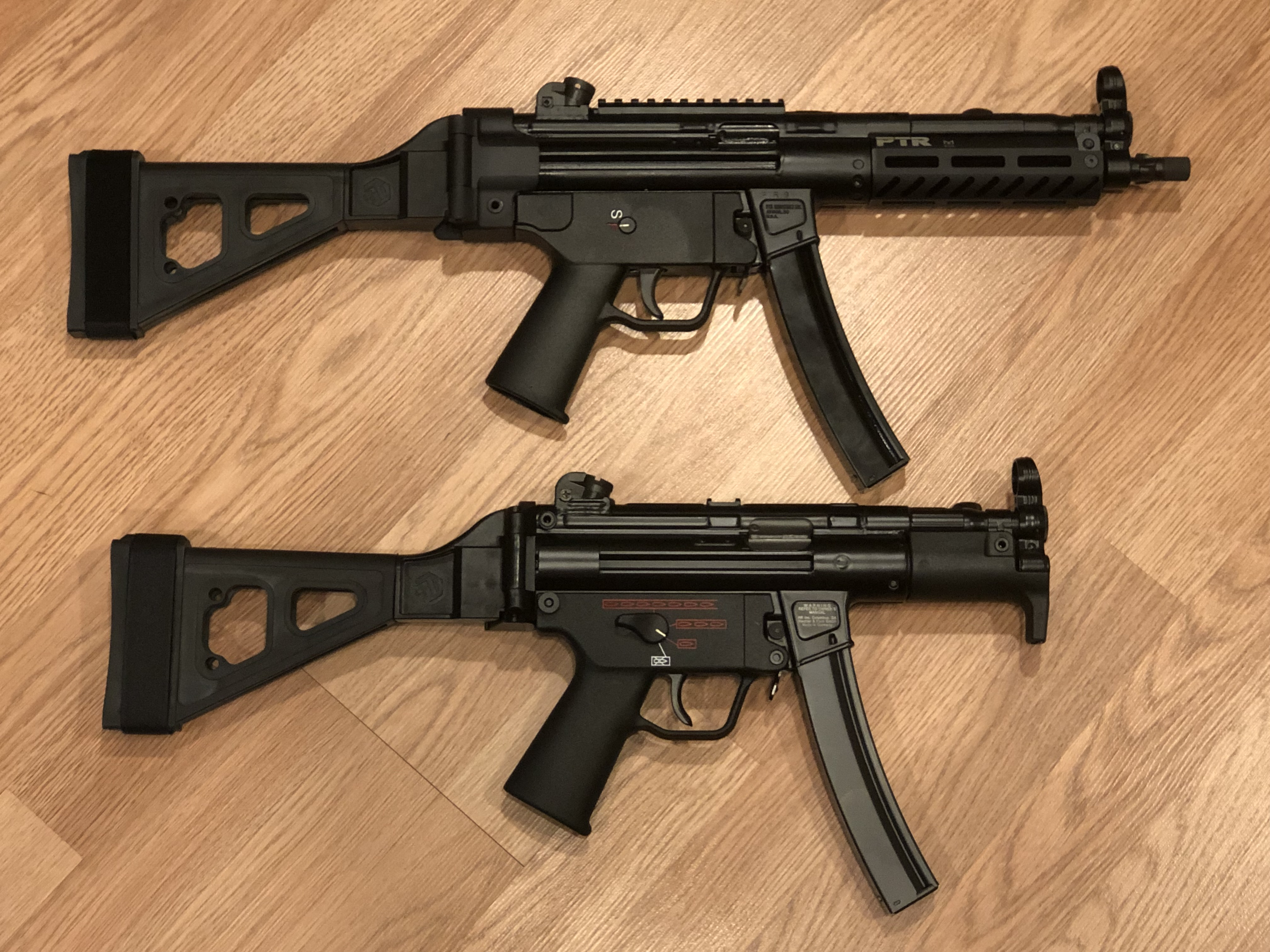 Let's See Your MP5's!-img_7548.jpg