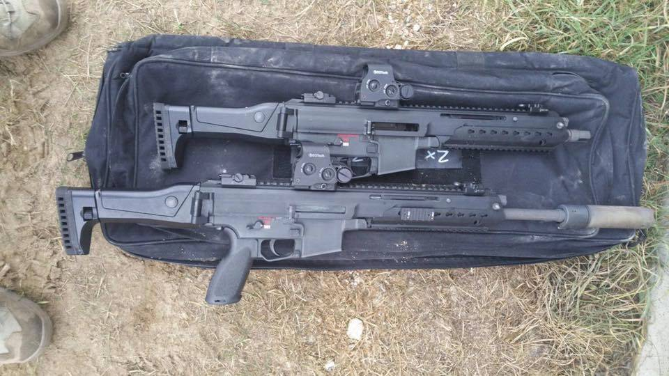 90074d1486076429-hk433-new-assault-rifle