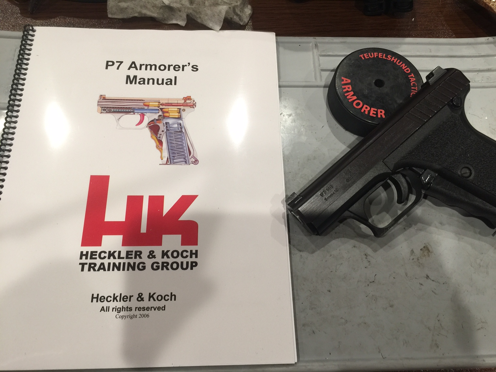 After Action Report: June 2018 Teufelshund Tactical P7 Armorer/Operator Course-img_8368.jpg