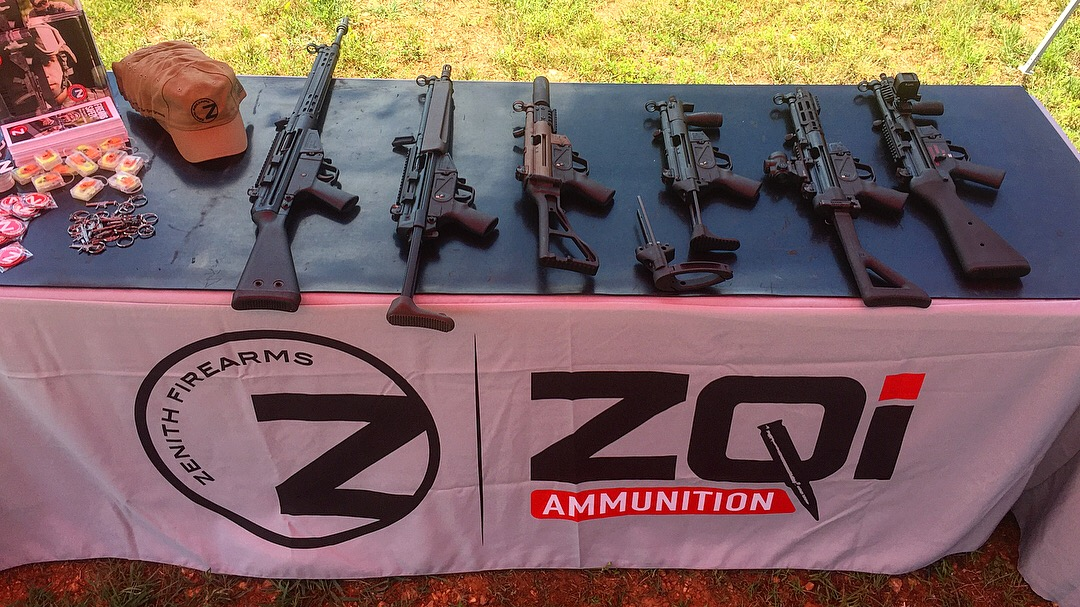 After Action Report: June 2018 Teufelshund Tactical P7 Armorer/Operator Course-img_8441.jpg