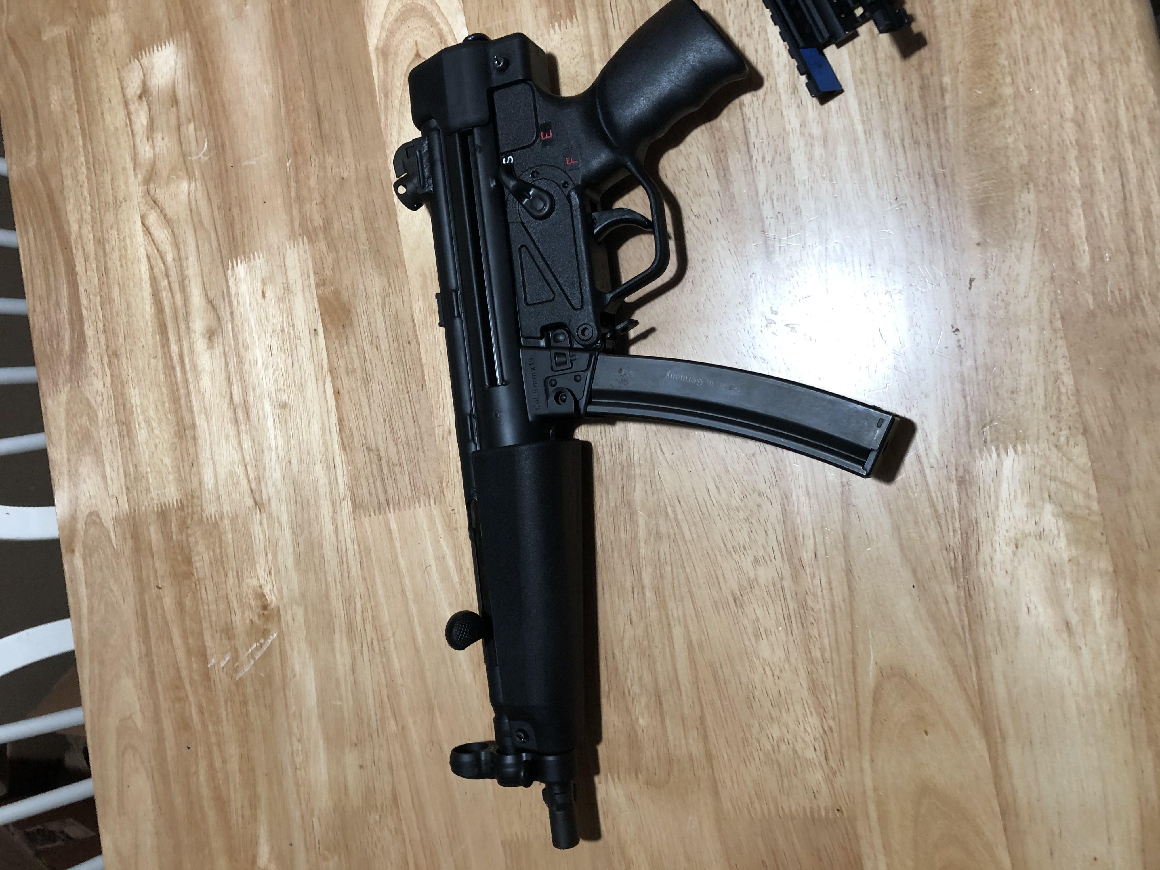 WTS: HK mp5 pistol Priced lowered-img_8896.jpg