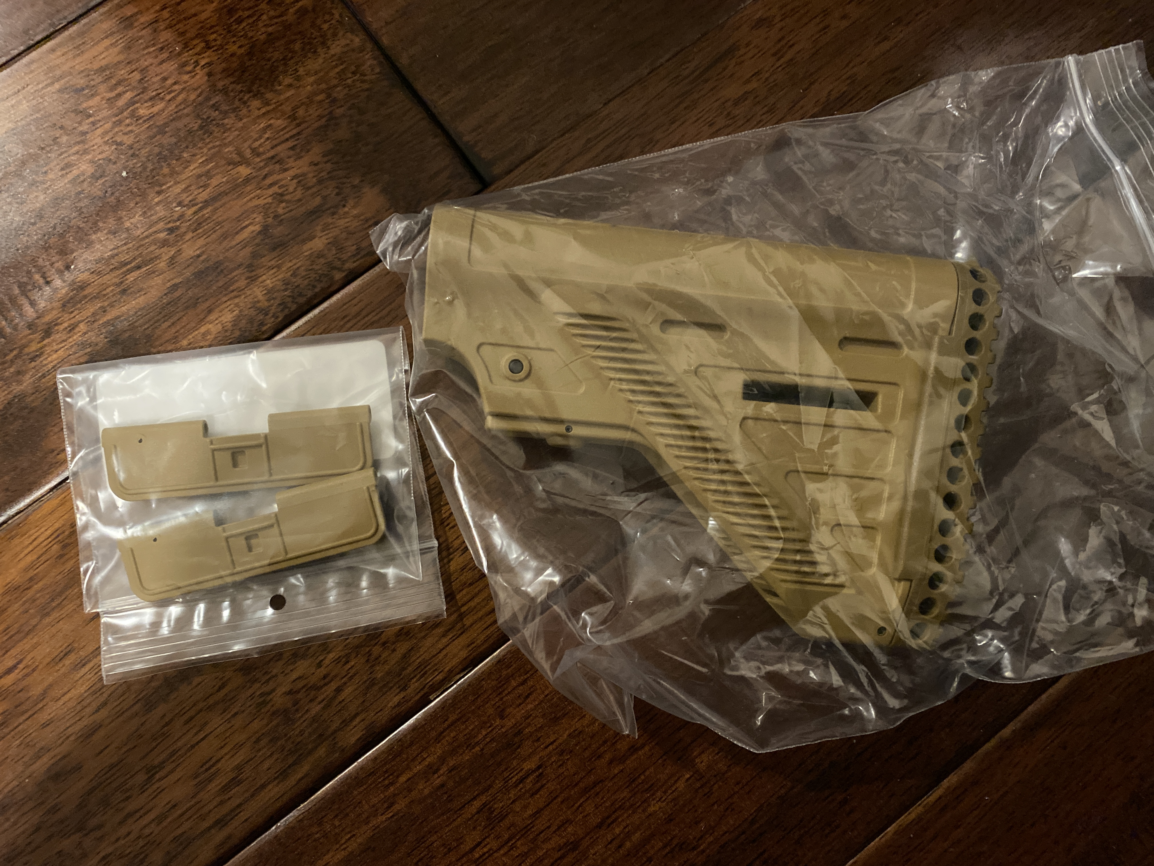 WTS: SL-8/G36 and HK416/MR556 Parts (a few RAL goodness)-img_9334.jpg