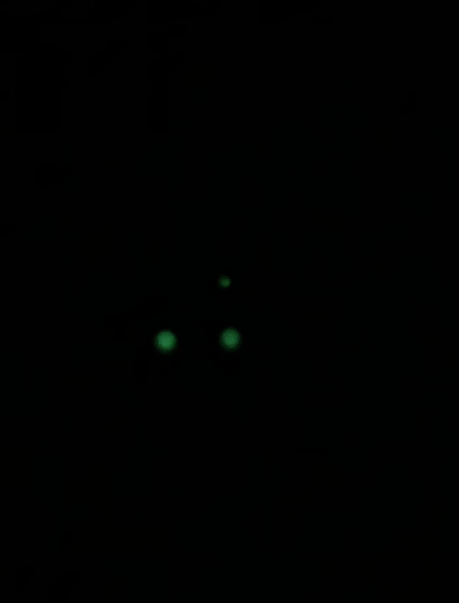 WTS: Used HK P30 TruDot Night Sights-img_9582.png