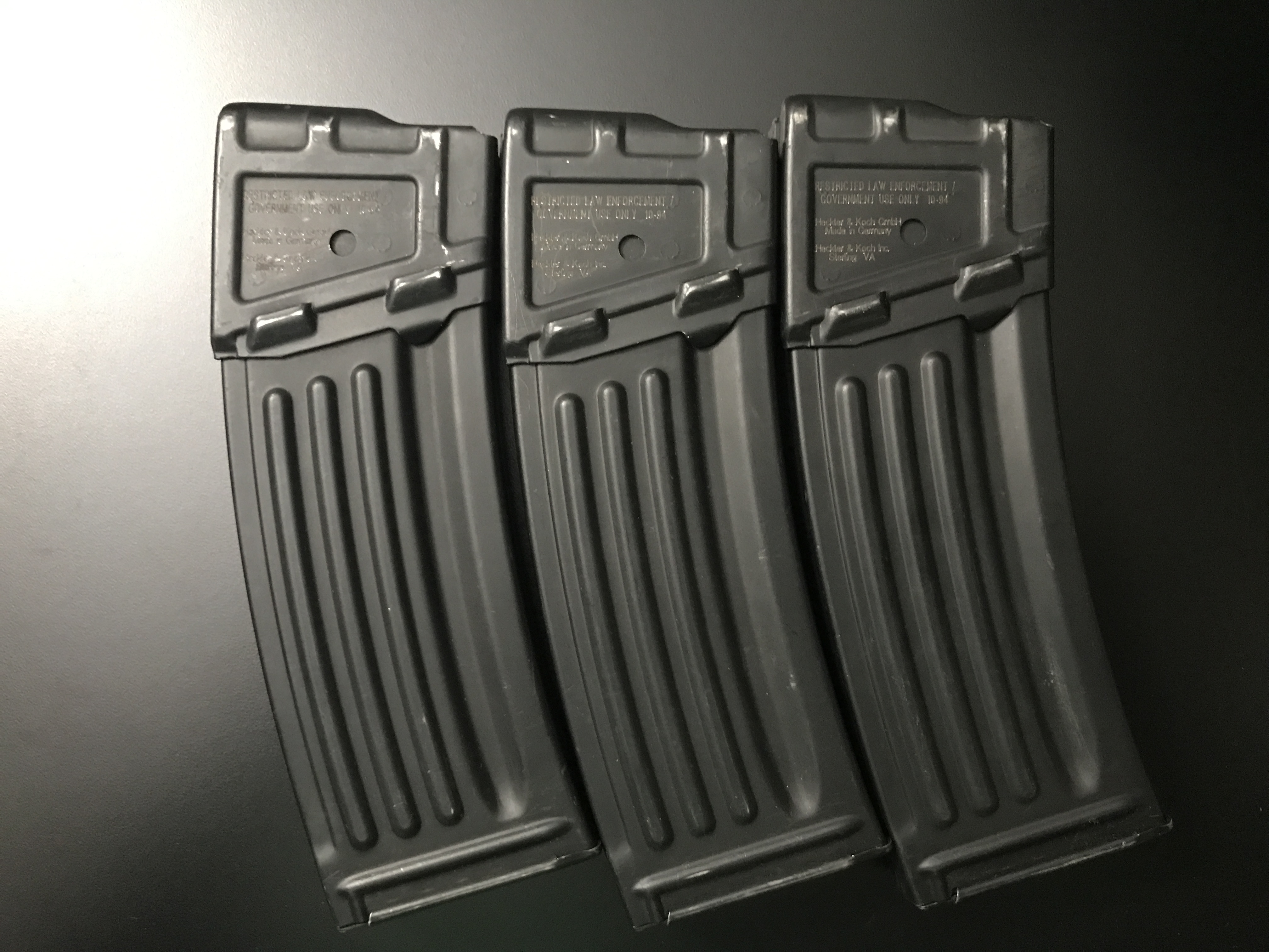 HK33 factory 30rd German mags-img_9594_1500482855279.jpg