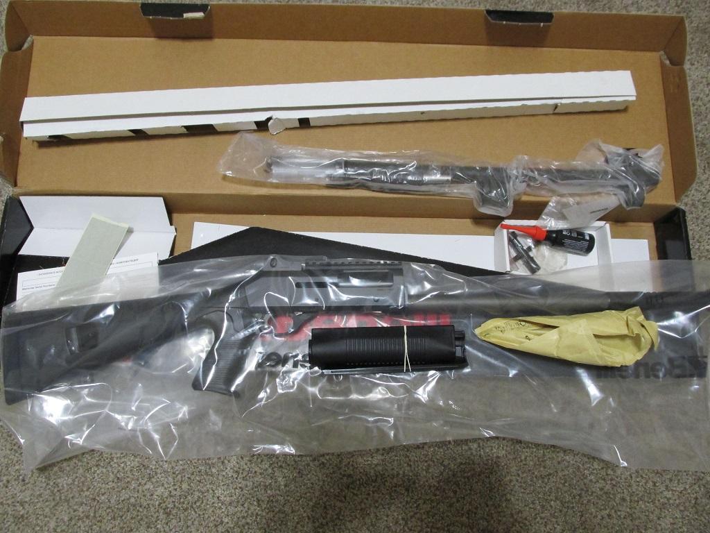 WTS: Benelli M4 Tactical 11707, NIB $SOLD-img_9864.jpg