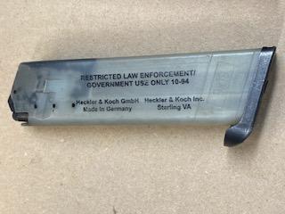 WTS: HK magazines: MK23, 9mm jet funnel LEO, USP40, HK416-img_9925.jpg