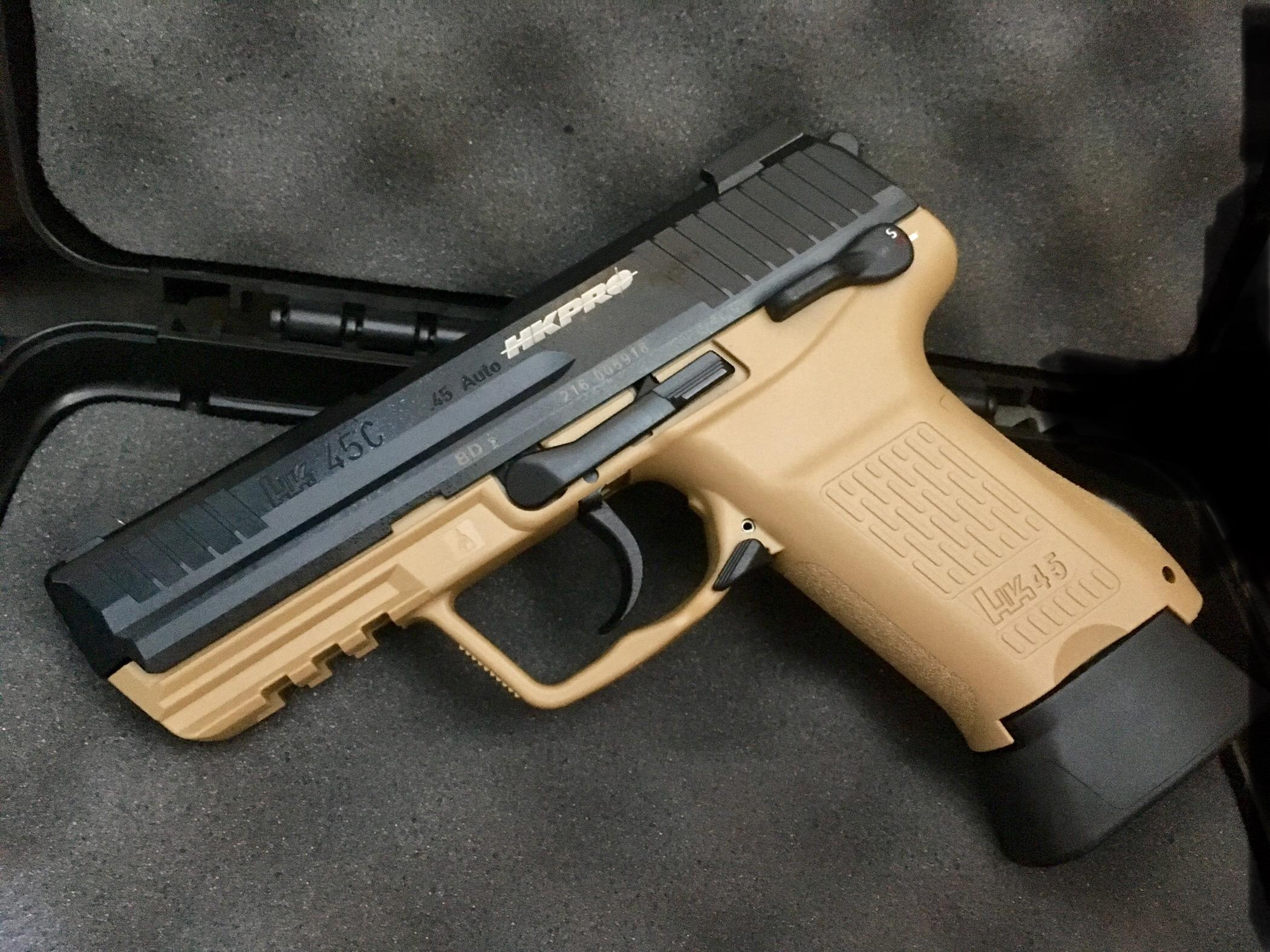 P30, P30L, HK45, HK45c PIC THREAD!-img_e6759.jpg